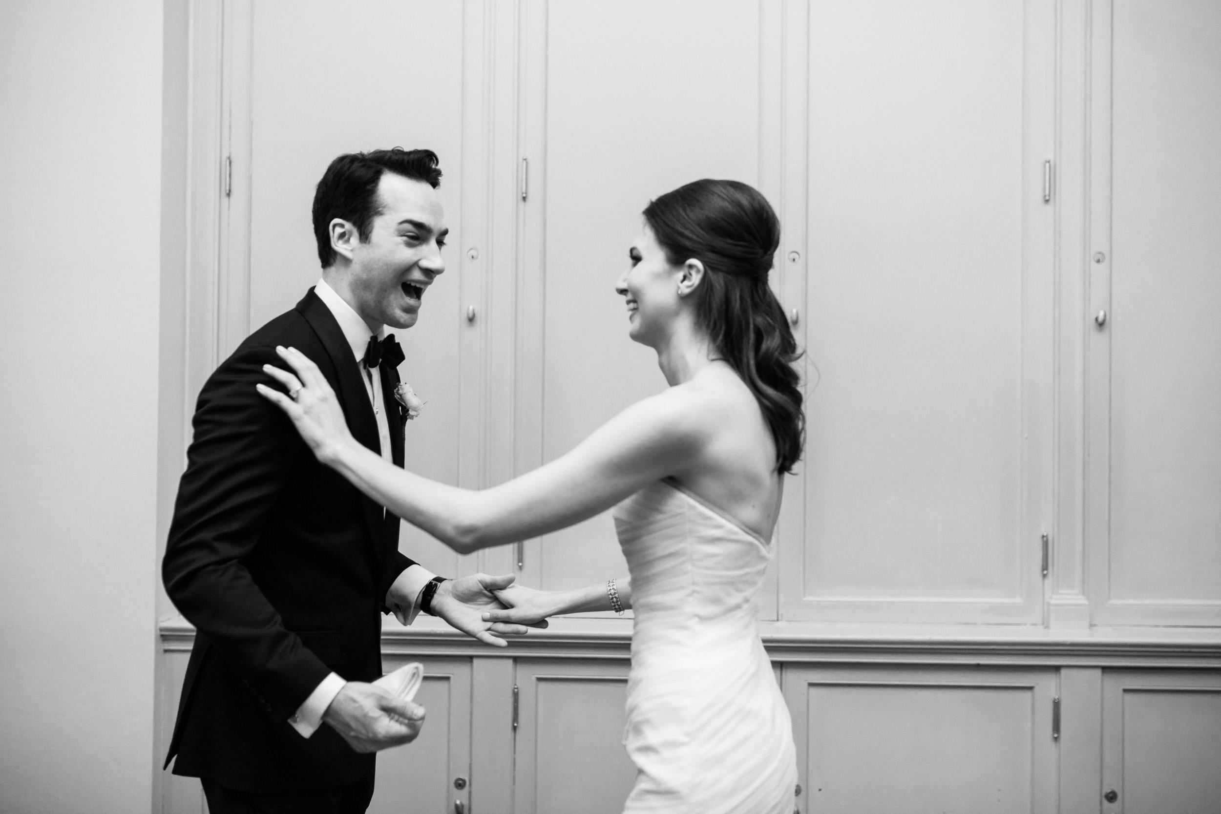 chicago-wedding-photos-studio-this-is-jack-schroeder-7.jpg