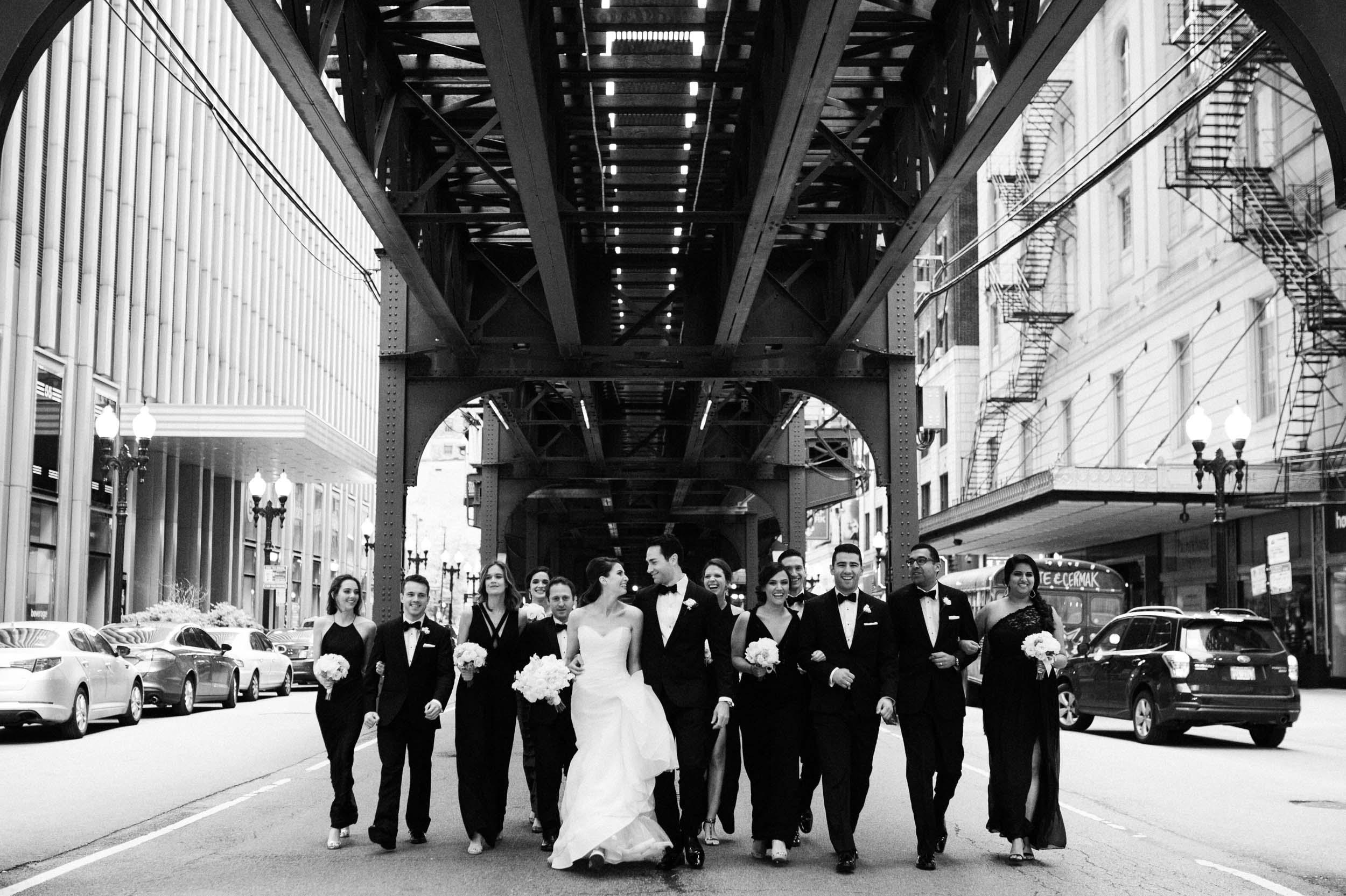 chicago-wedding-photos-studio-this-is-jack-schroeder-8.jpg