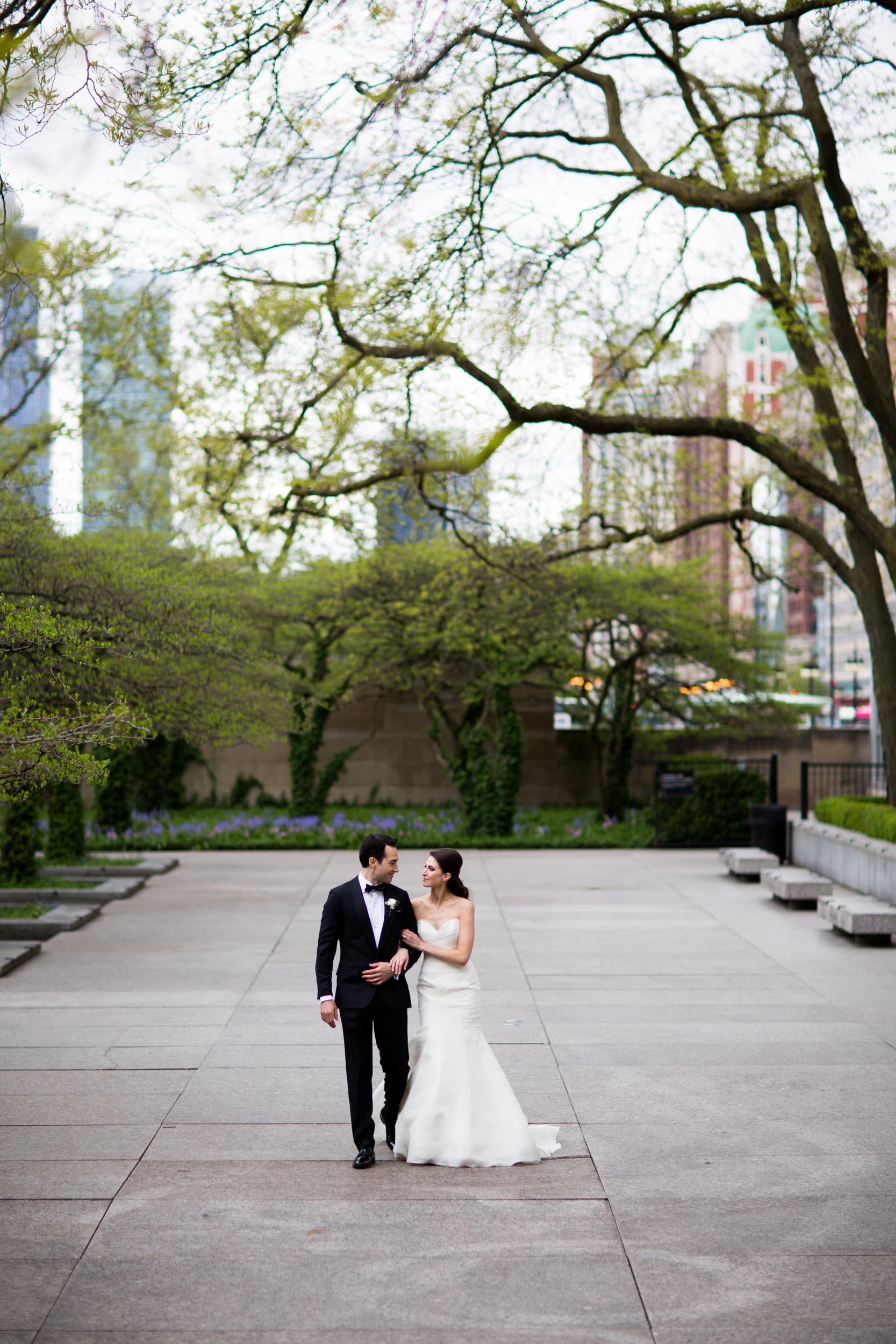 chicago-wedding-photos-studio-this-is-jack-schroeder-9.jpg