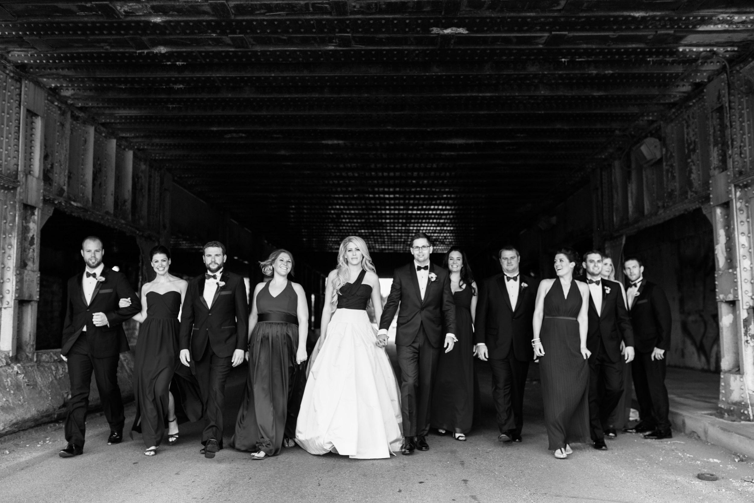 chicago-wedding-photos-studio-this-is-jack-schroeder-17.jpg