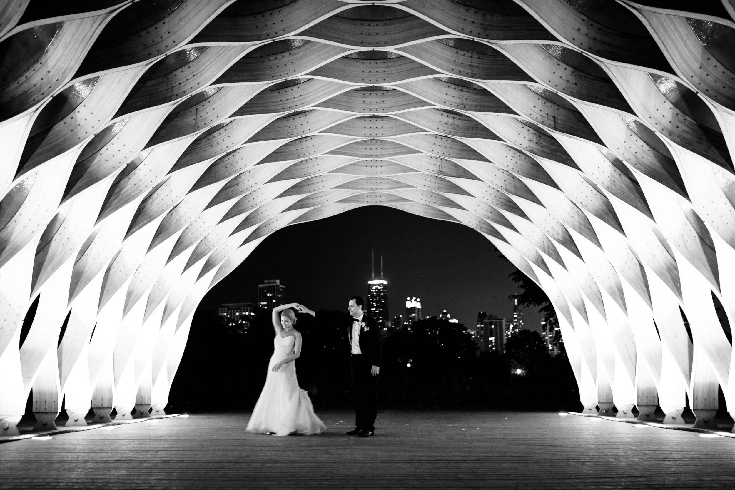 chicago-wedding-photos-studio-this-is-jack-schroeder-19.jpg