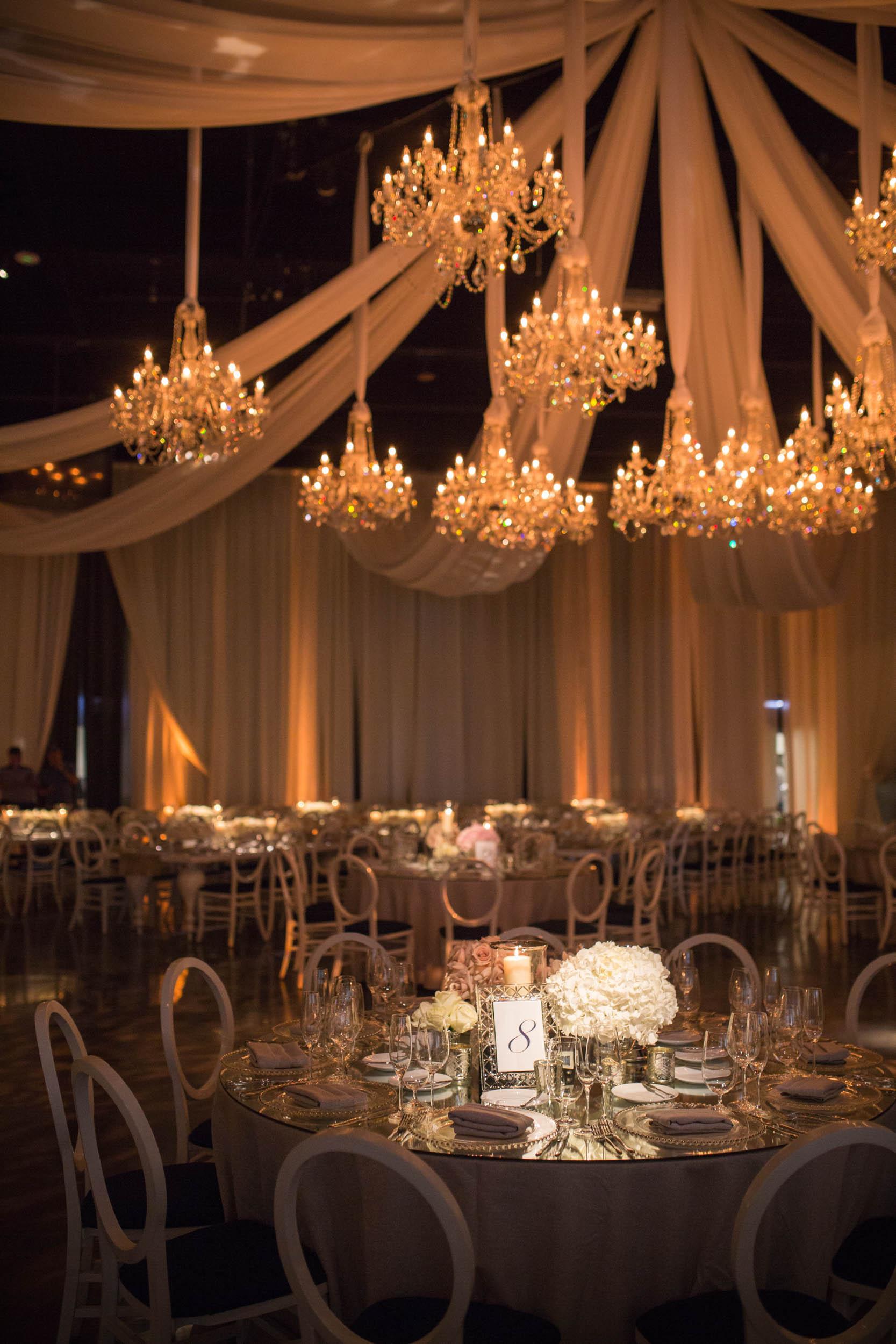 chicago-wedding-photos-studio-this-is-jack-schroeder-20.jpg