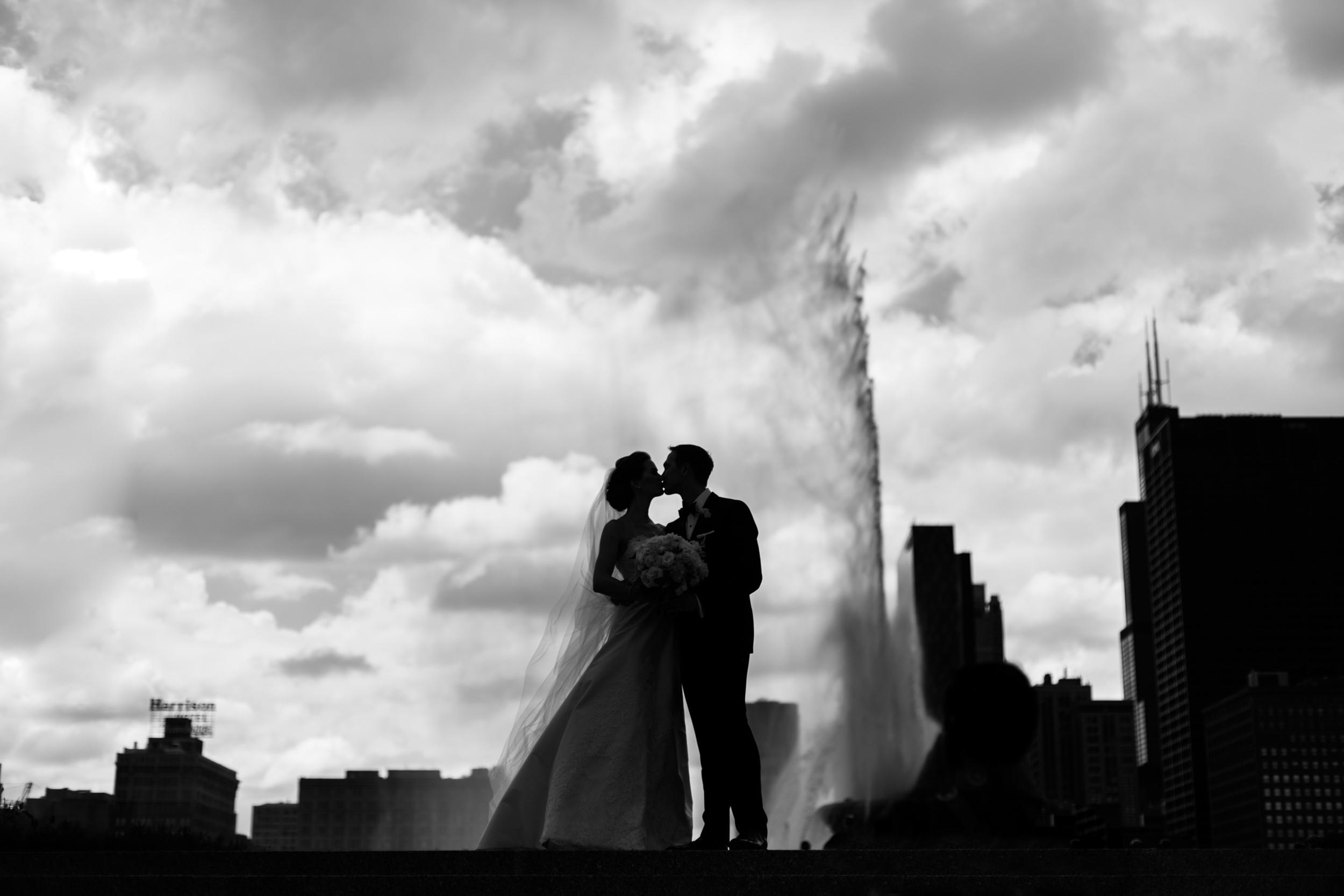 chicago-wedding-photos-studio-this-is-jack-schroeder-22.jpg