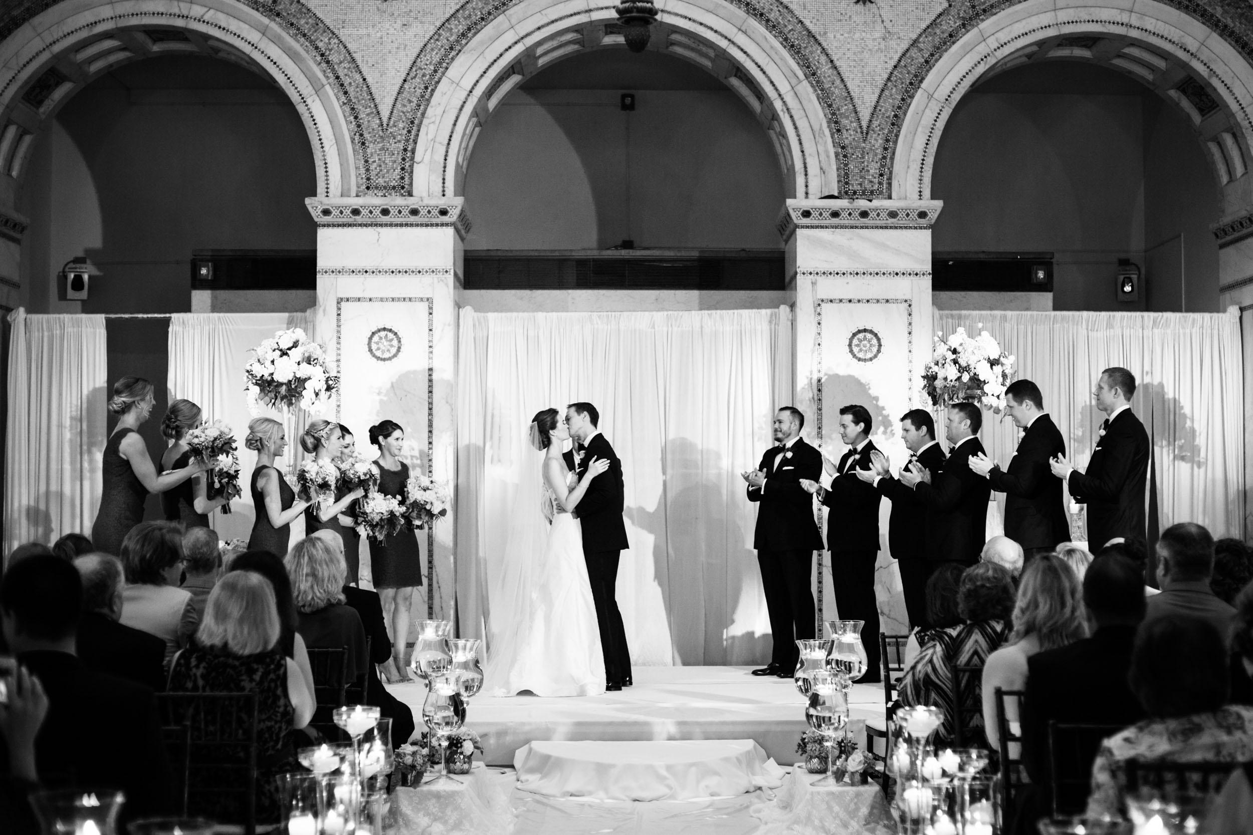 chicago-wedding-photos-studio-this-is-jack-schroeder-23.jpg
