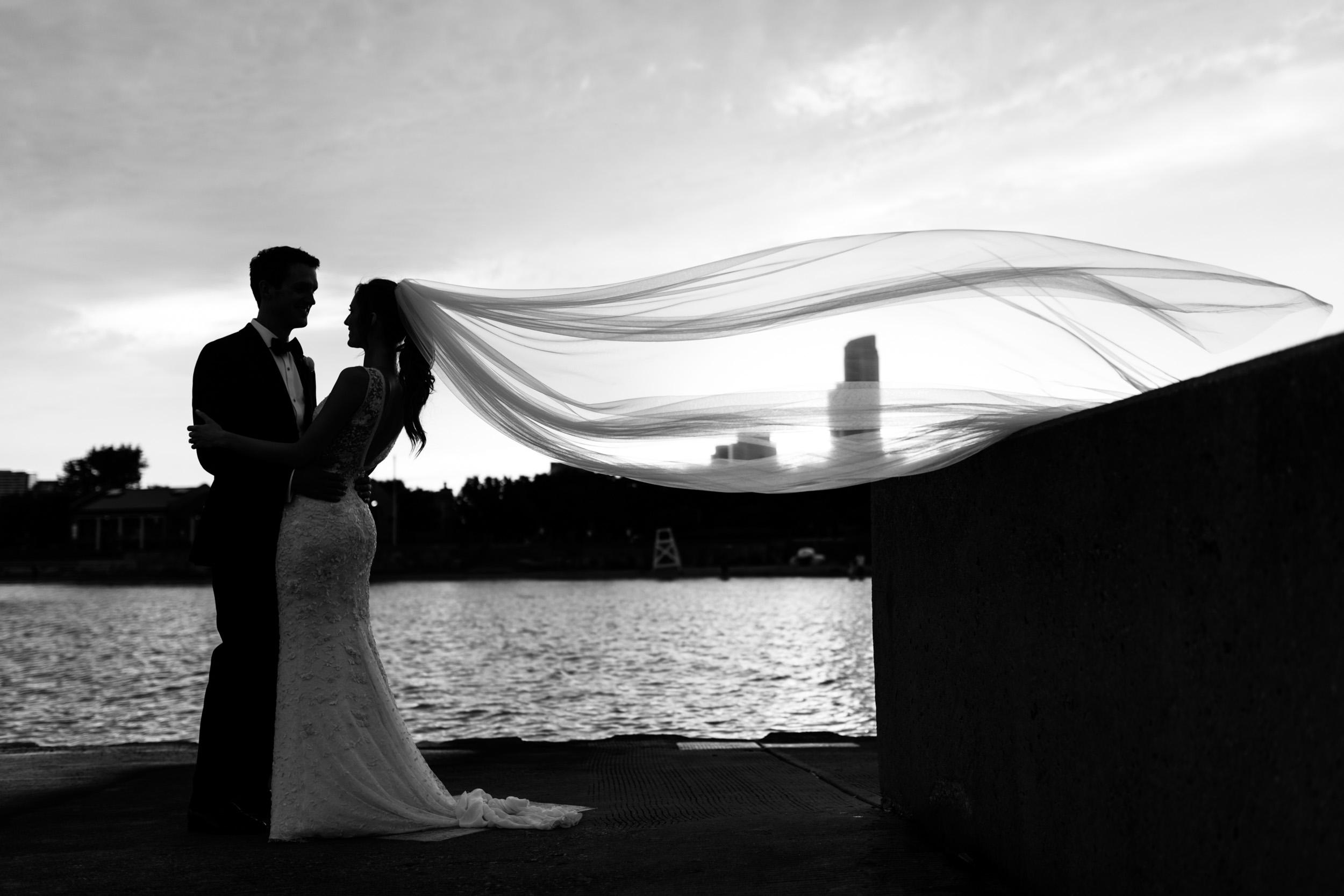 chicago-wedding-photos-studio-this-is-jack-schroeder-27.jpg