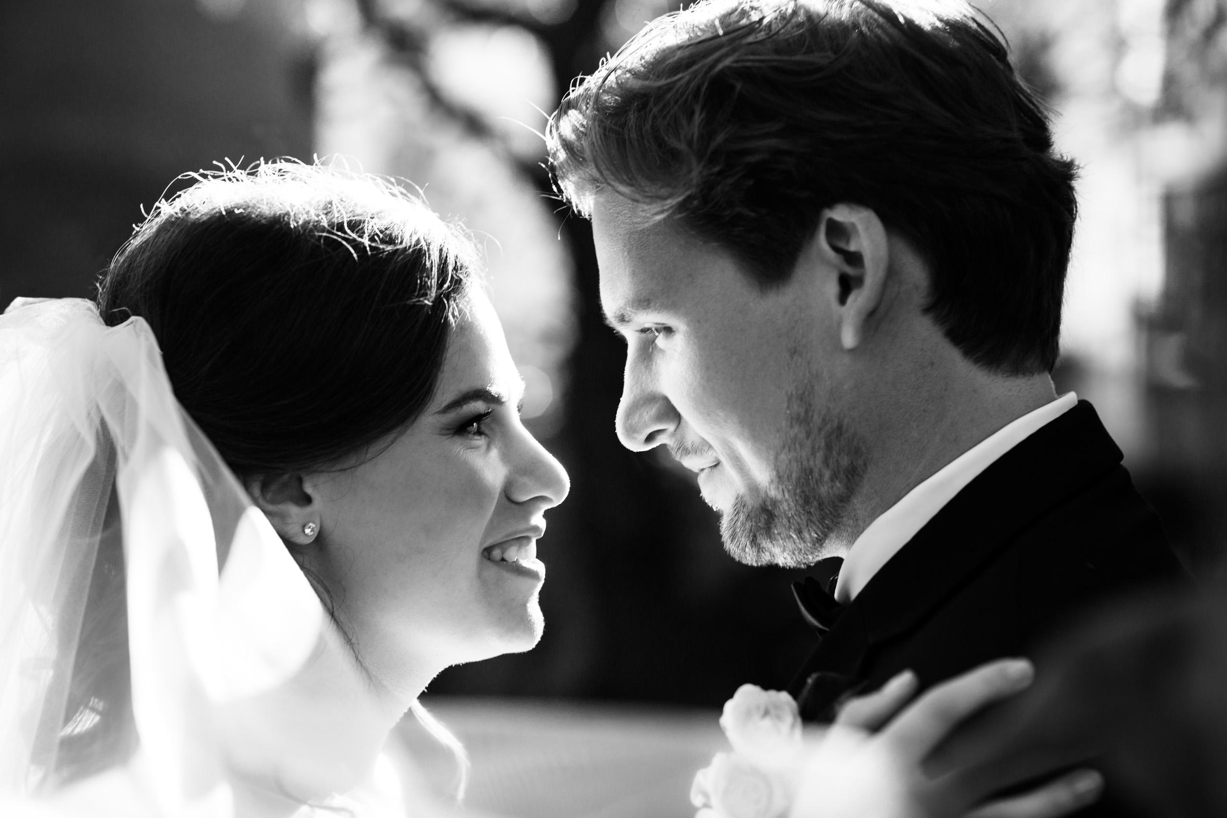 chicago-wedding-photos-studio-this-is-jack-schroeder-29.jpg