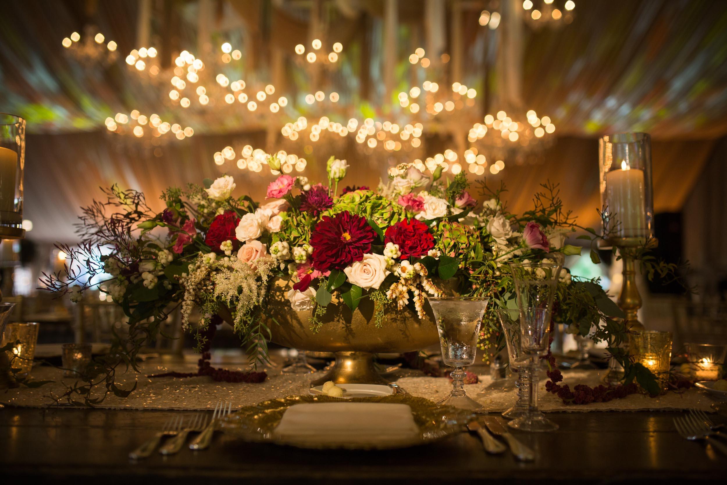 chicago-wedding-photos-studio-this-is-jack-schroeder-30.jpg