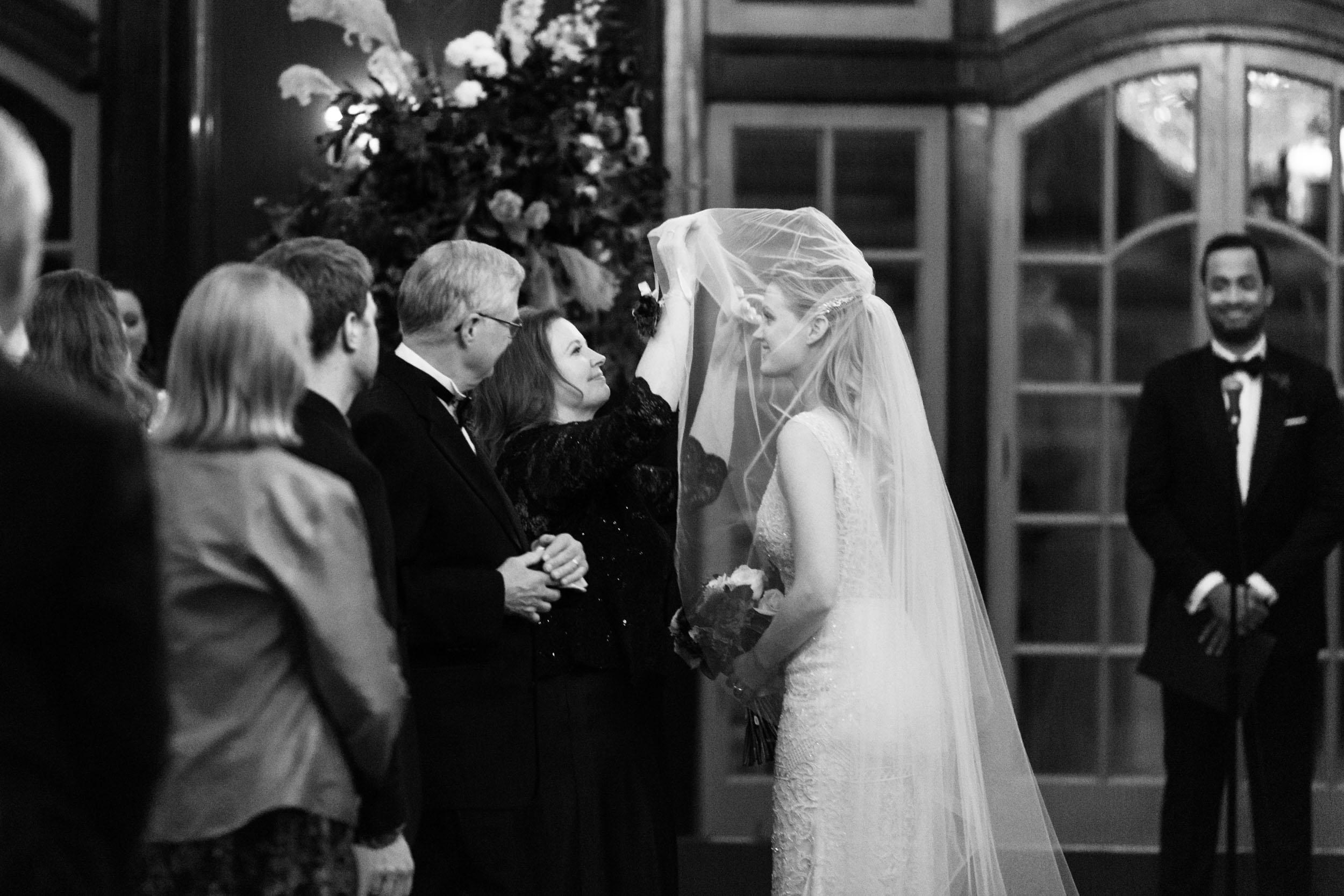 chicago-wedding-photos-studio-this-is-jack-schroeder-36.jpg