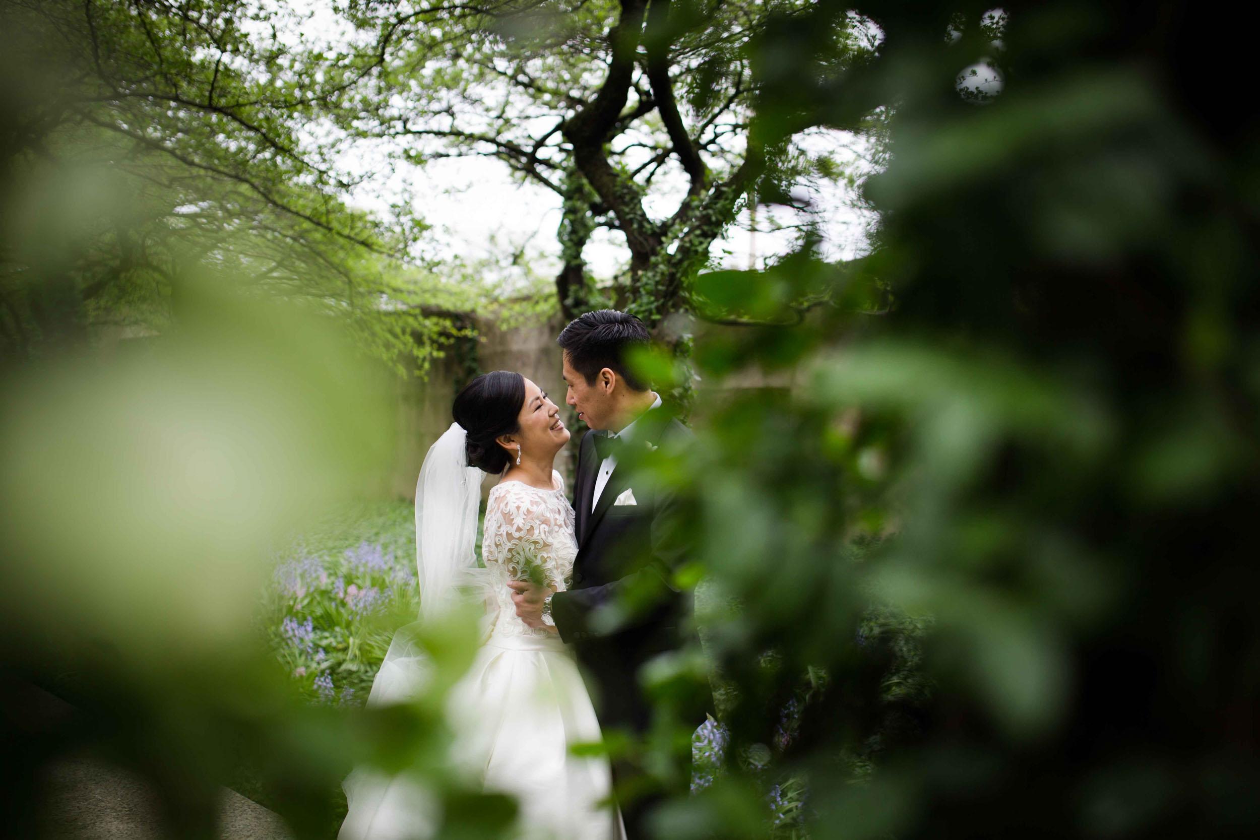 chicago-wedding-photos-studio-this-is-jack-schroeder-42.jpg