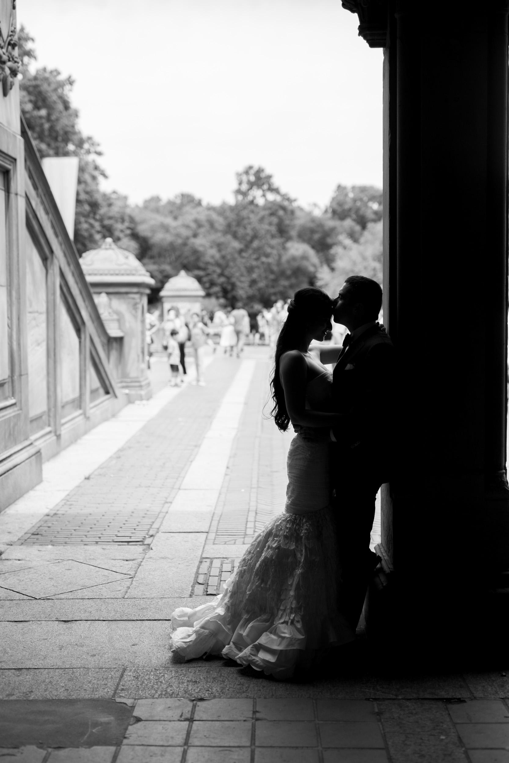 chicago-wedding-photos-studio-this-is-jack-schroeder-53.jpg