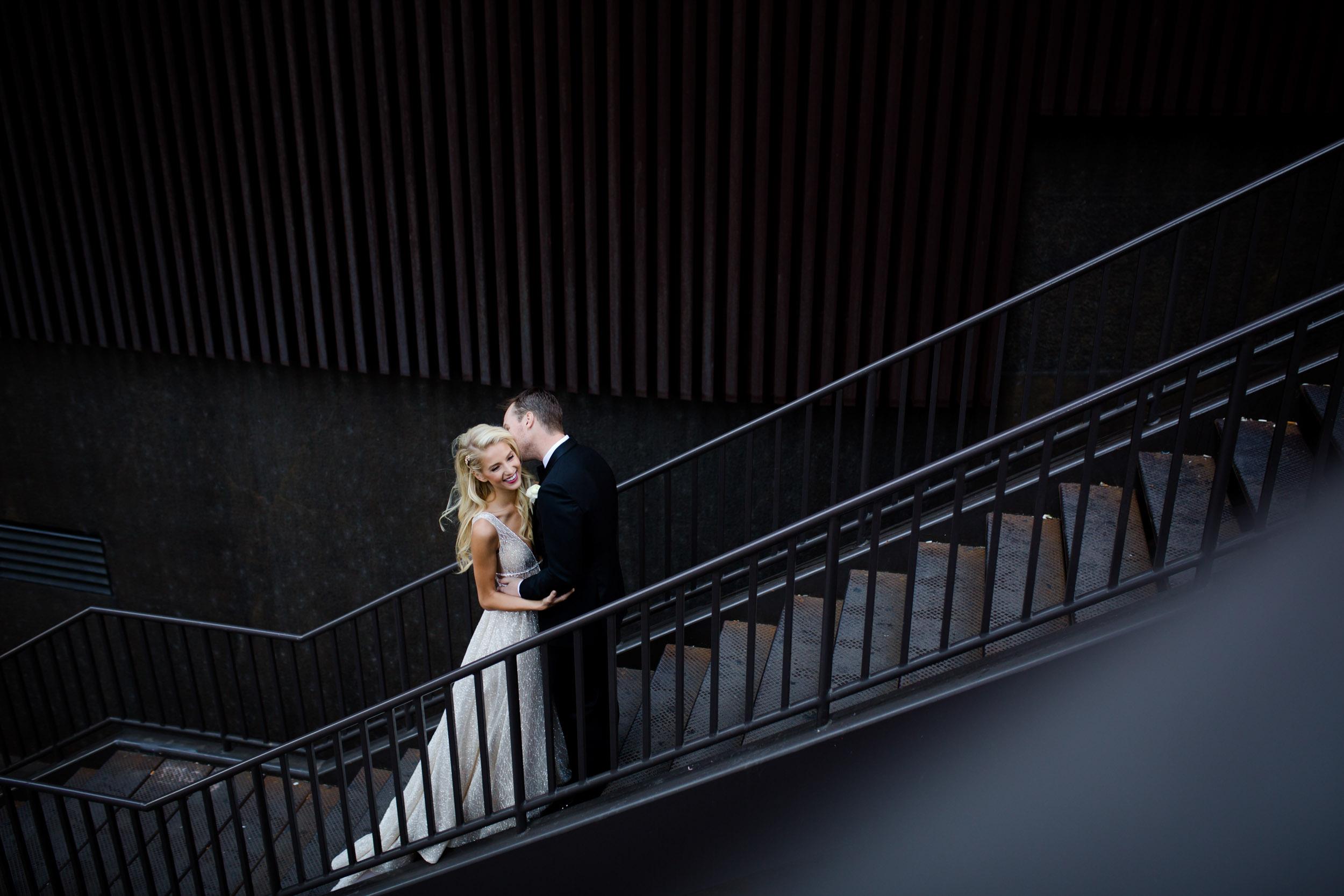 chicago-wedding-photos-studio-this-is-jack-schroeder-59.jpg