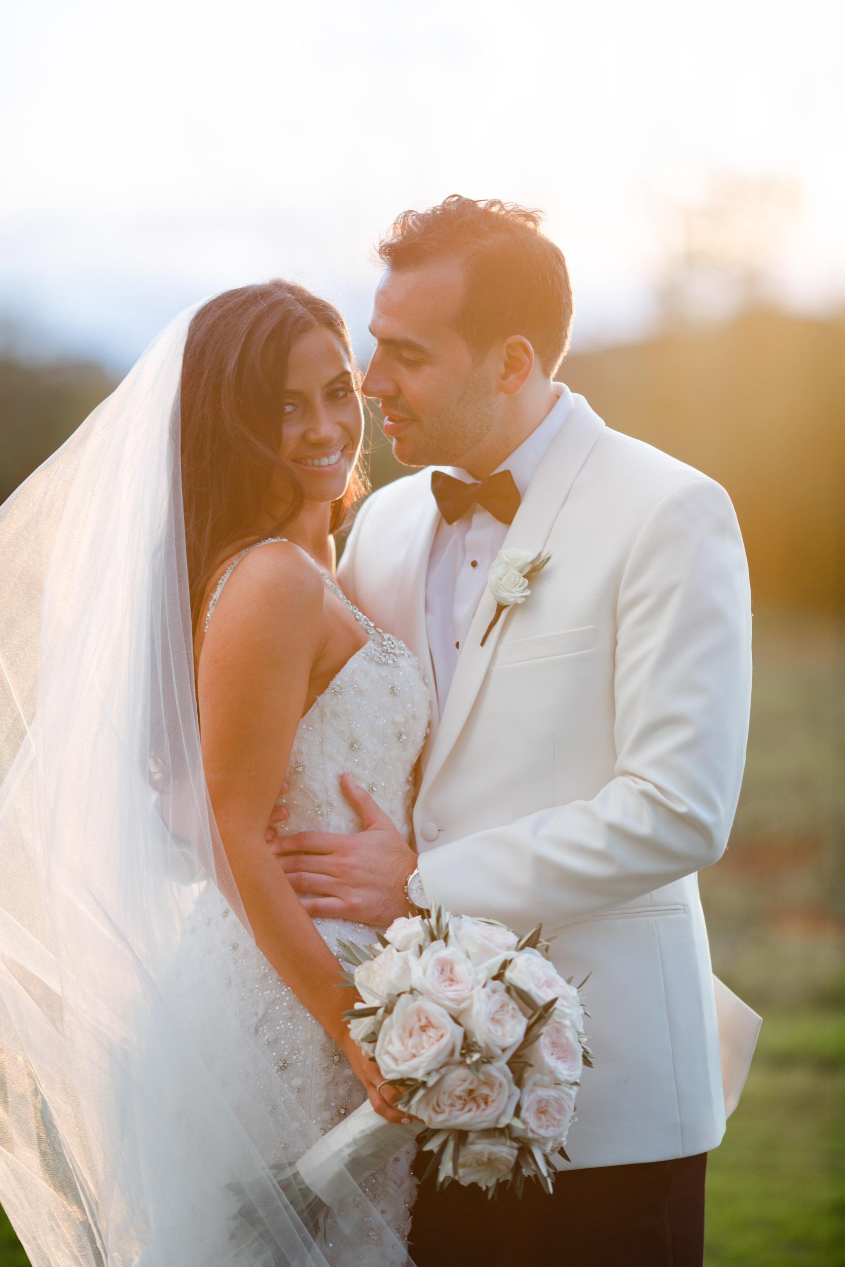 chicago-wedding-photos-studio-this-is-jack-schroeder-63.jpg