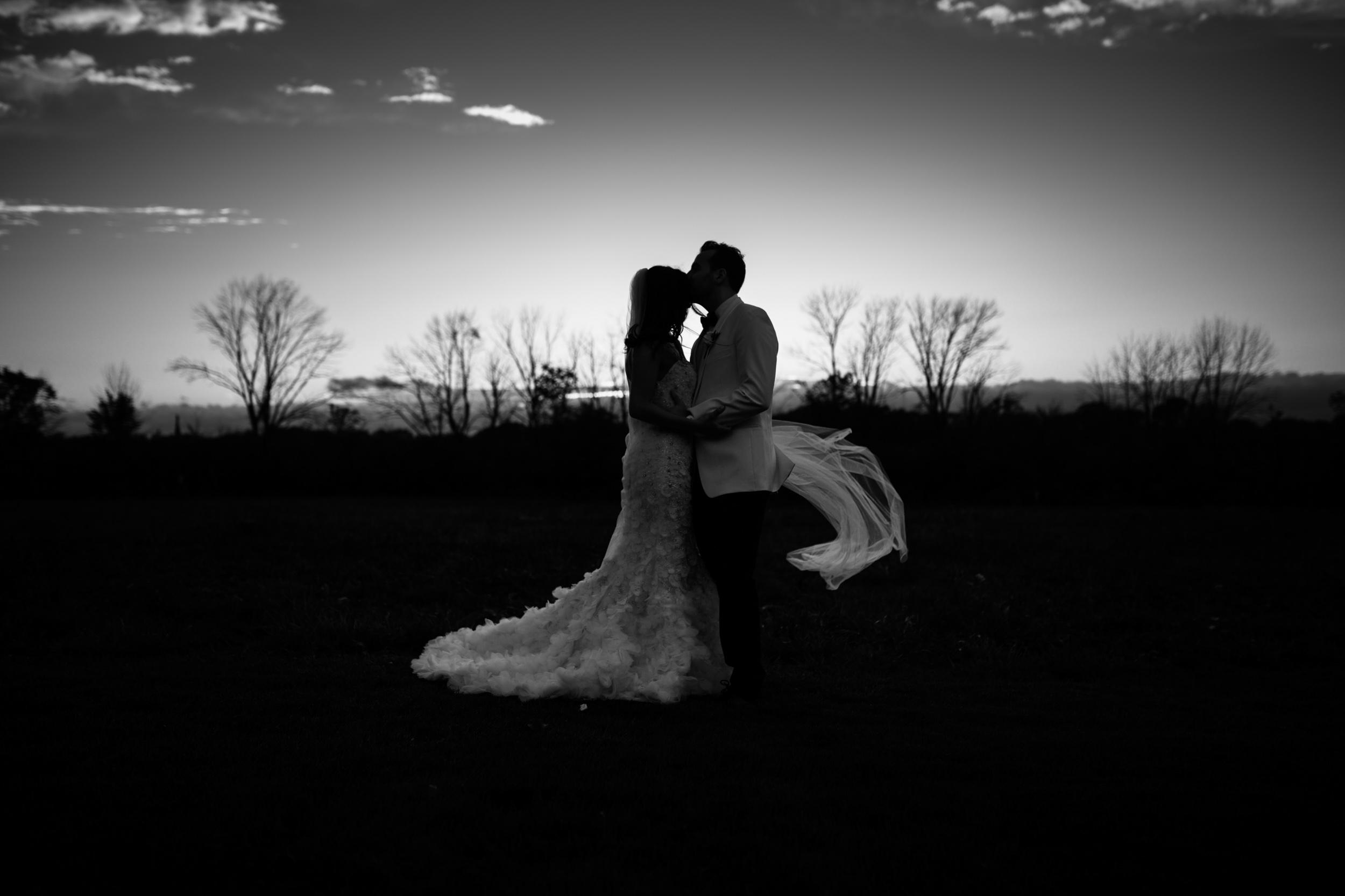 chicago-wedding-photos-studio-this-is-jack-schroeder-64.jpg