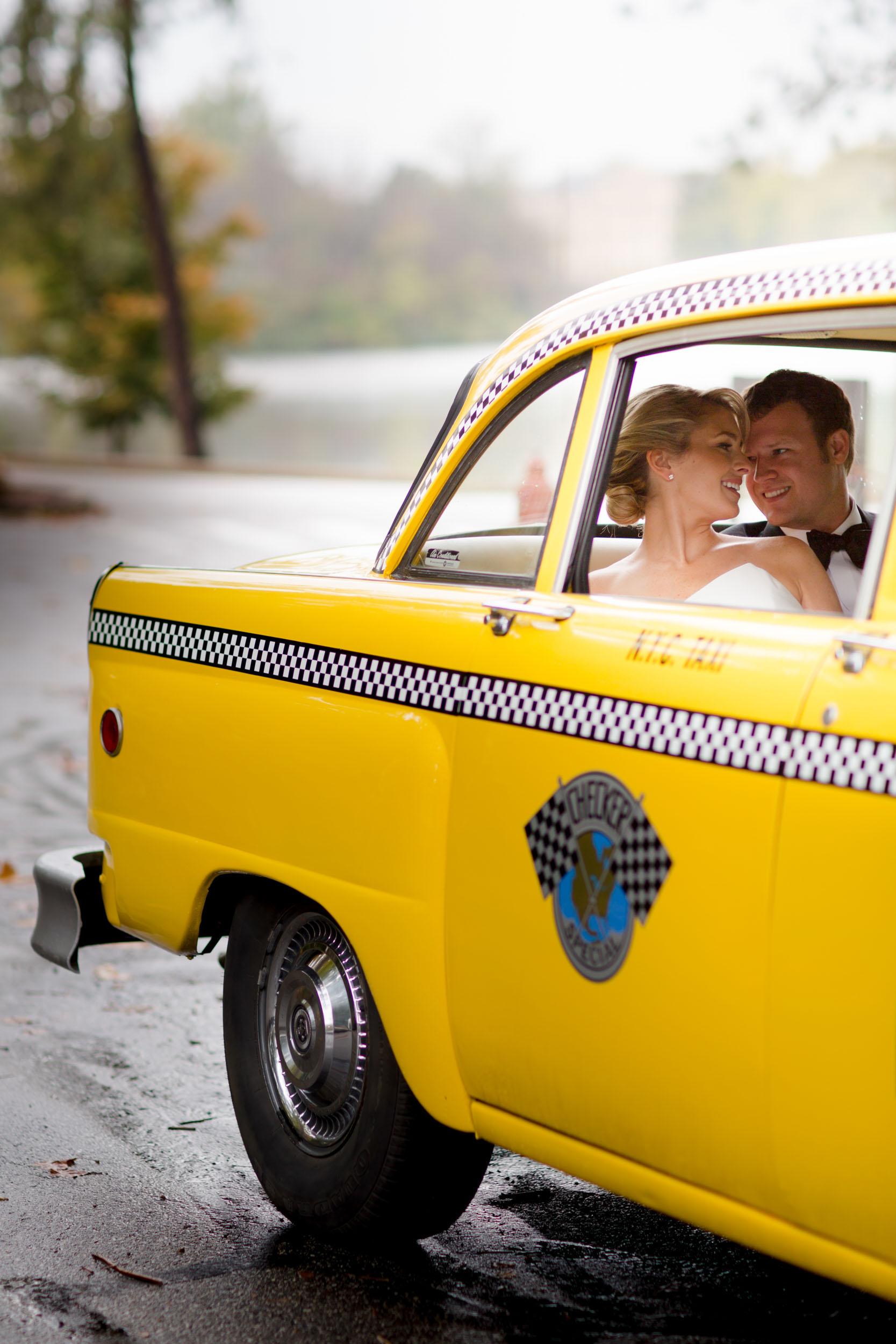 chicago-wedding-photos-studio-this-is-jack-schroeder-66.jpg