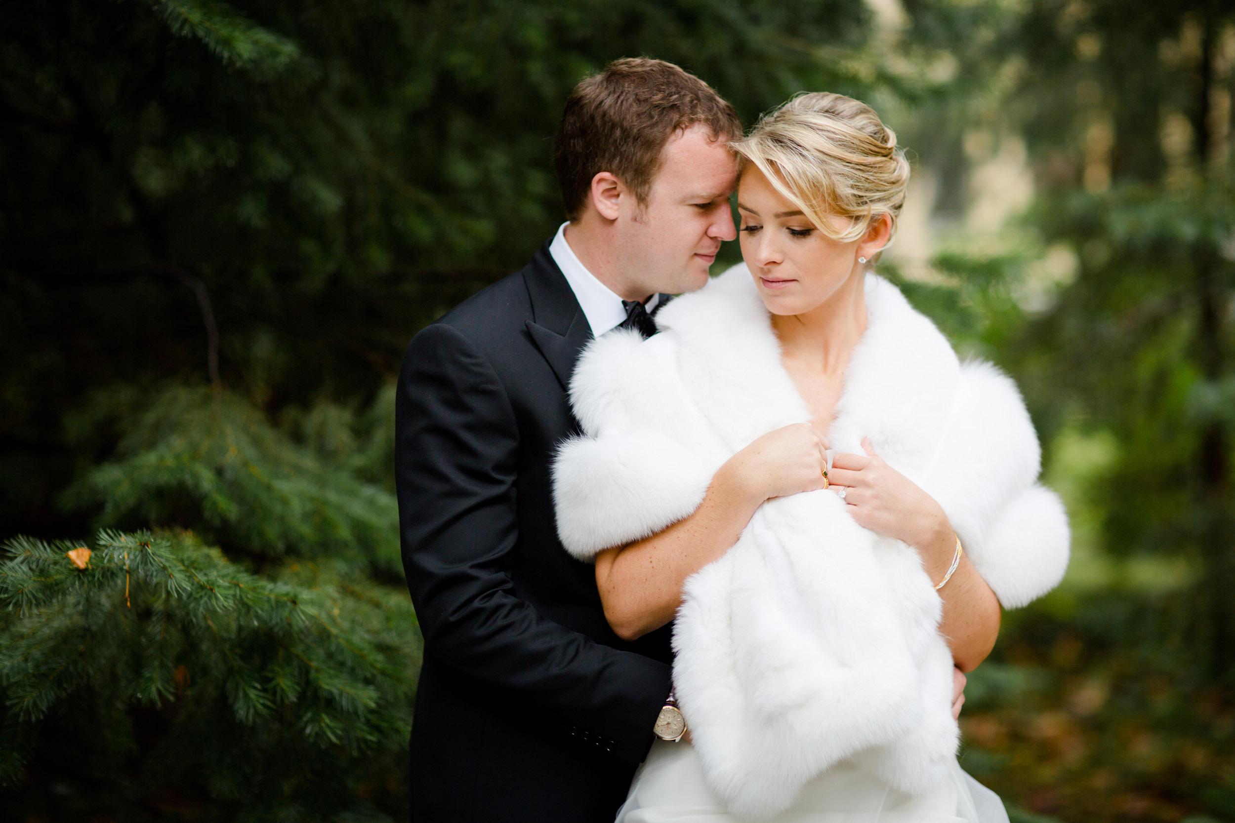chicago-wedding-photos-studio-this-is-jack-schroeder-67.jpg