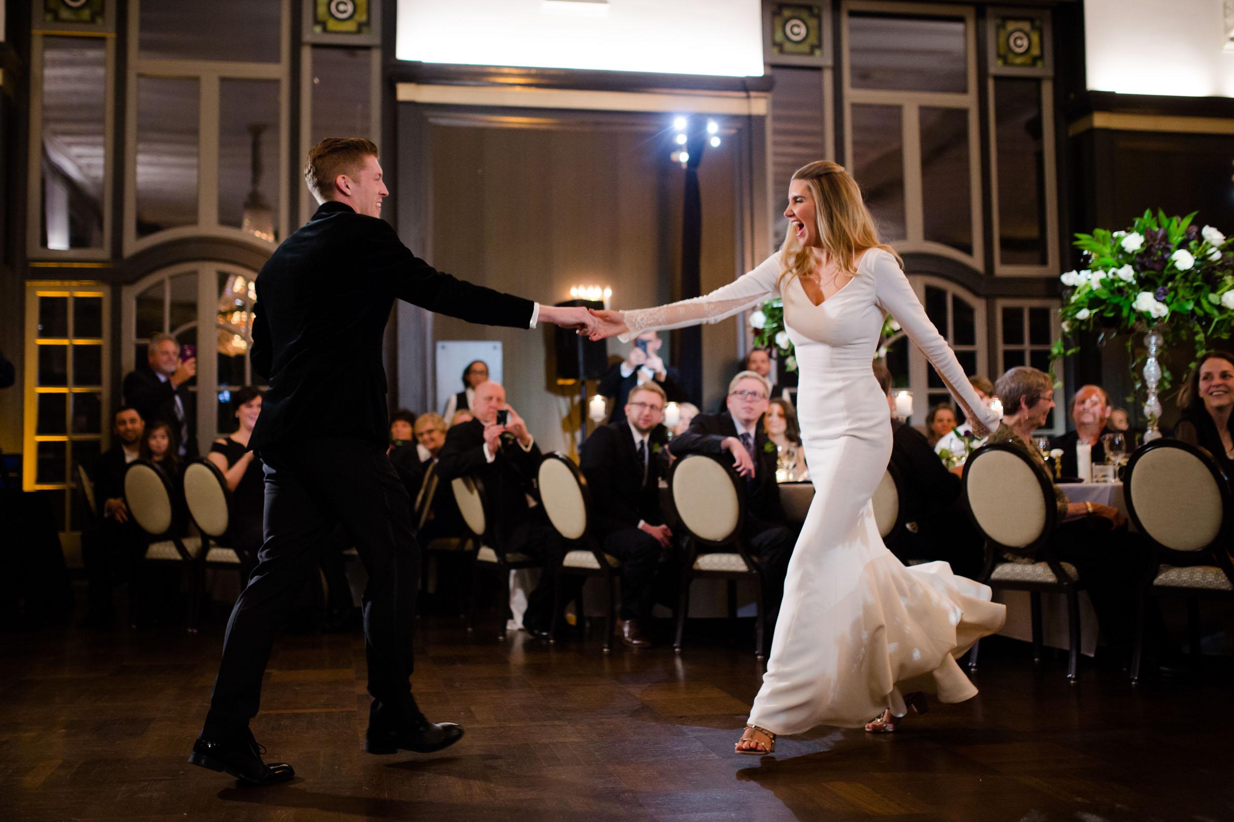 chicago-wedding-photos-studio-this-is-jack-schroeder-69.jpg