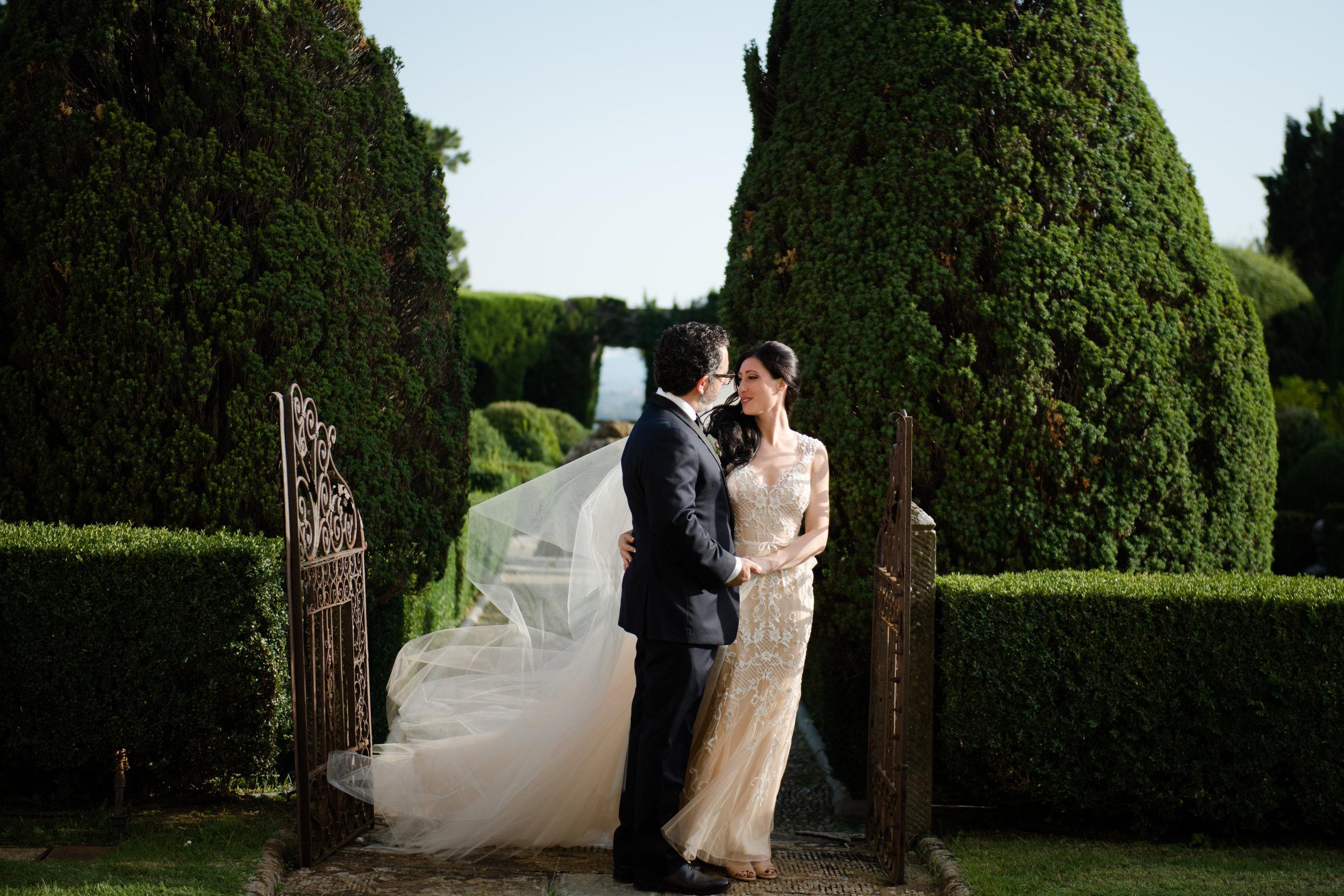 Morgan Manufacturing Wedding in Chicago, Illinois.