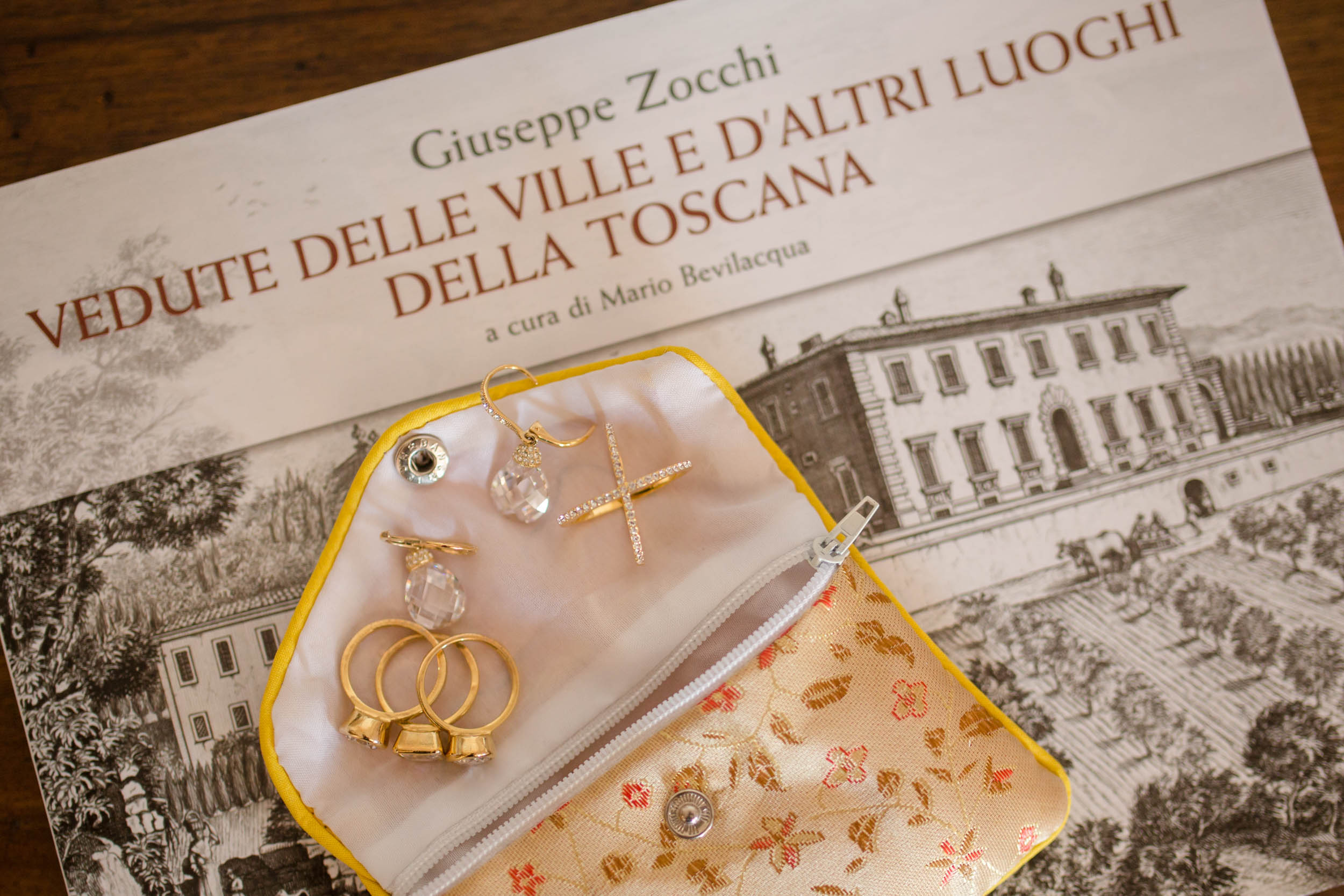 villa-gamberaia-florence-italy-destination-wedding-3.jpg