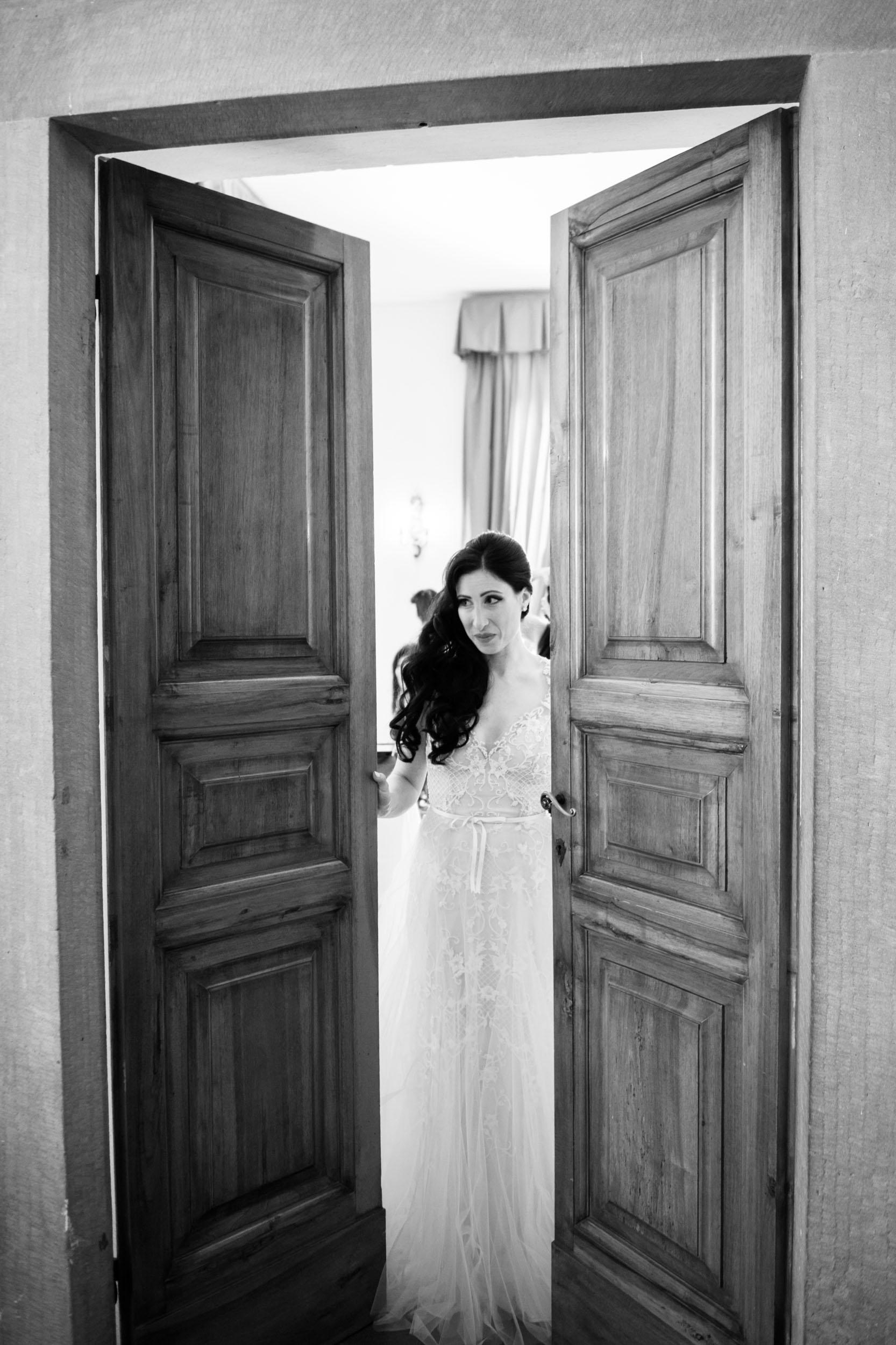 villa-gamberaia-florence-italy-destination-wedding-13.jpg