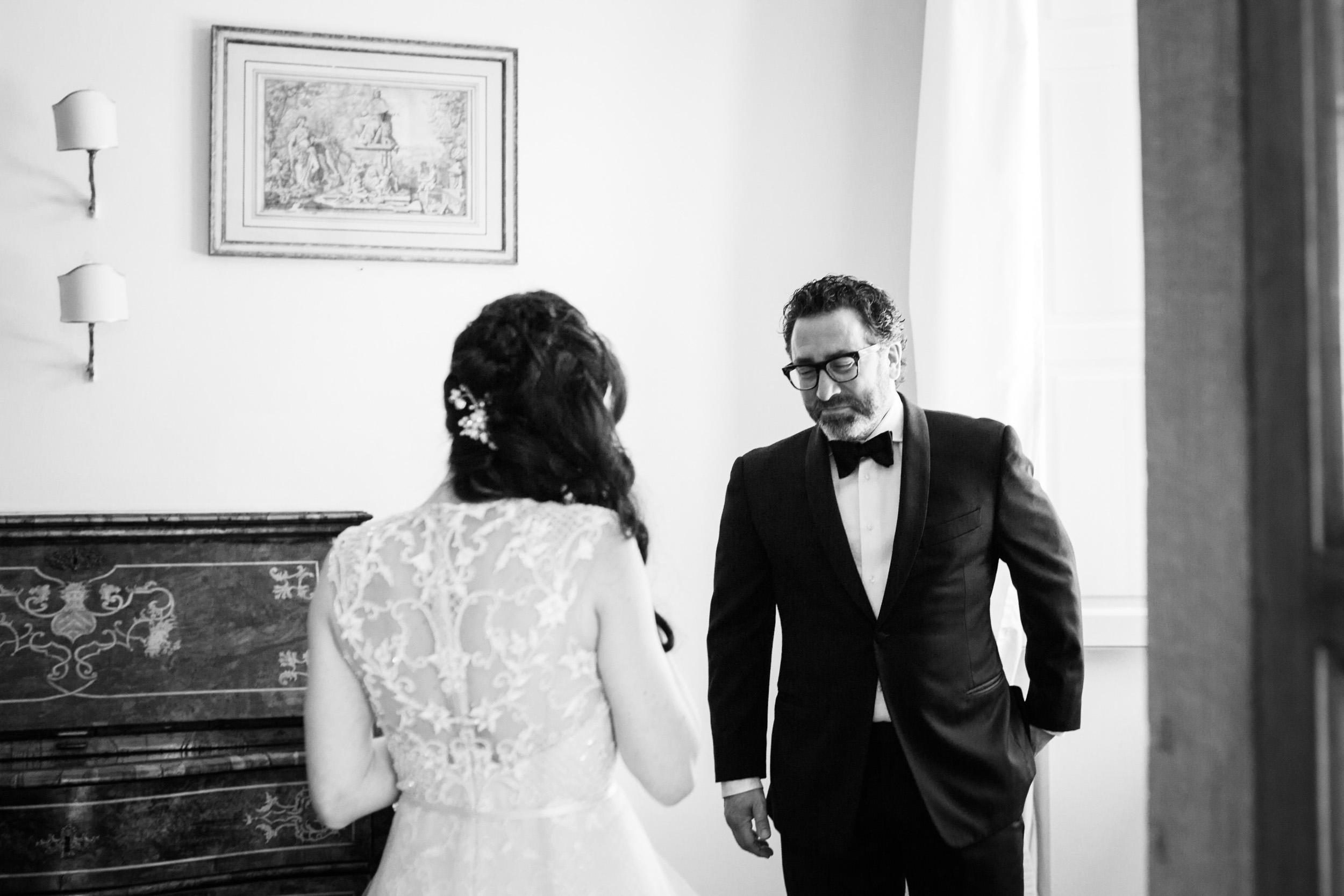 villa-gamberaia-florence-italy-destination-wedding-15.jpg