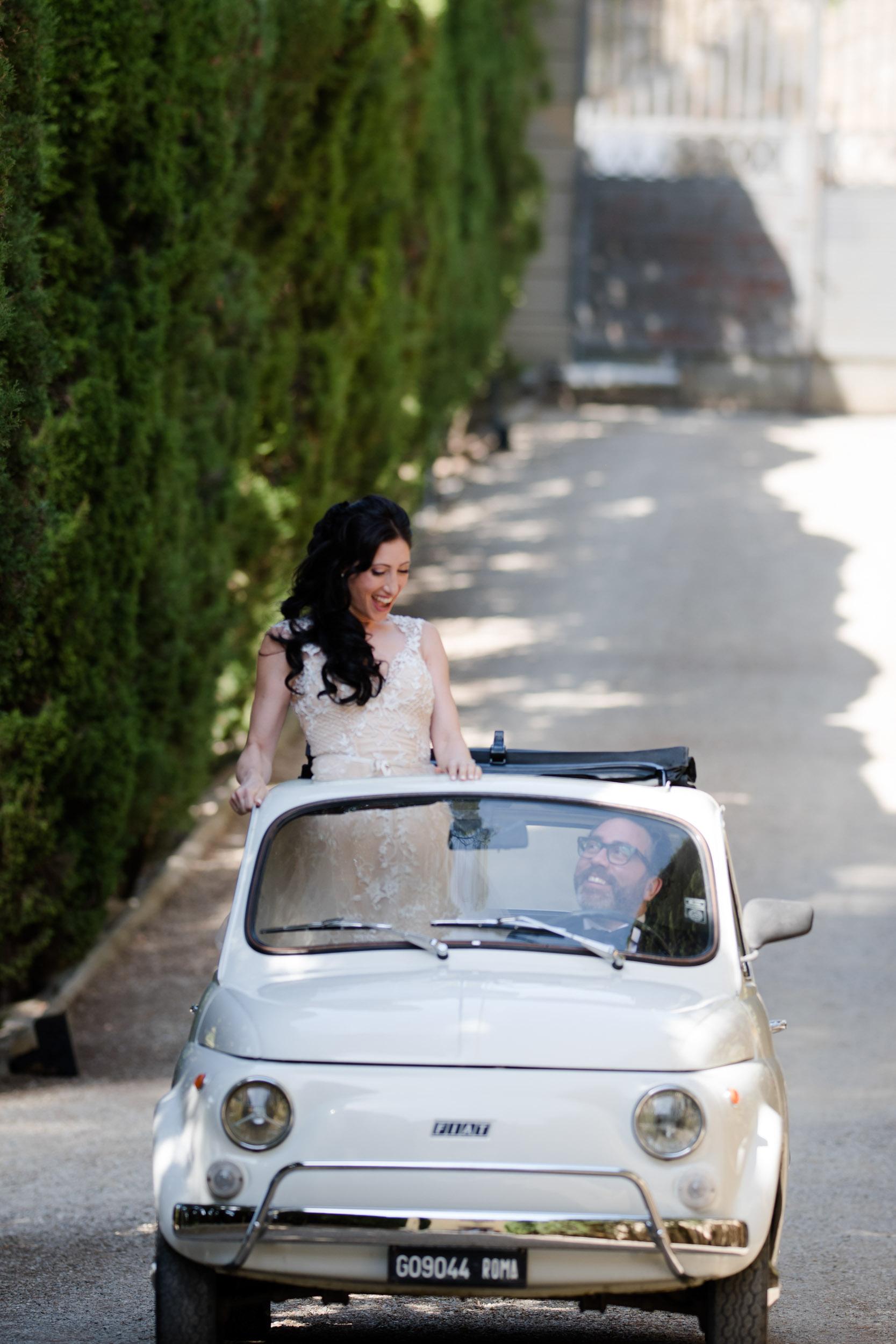 villa-gamberaia-florence-italy-destination-wedding-23.jpg