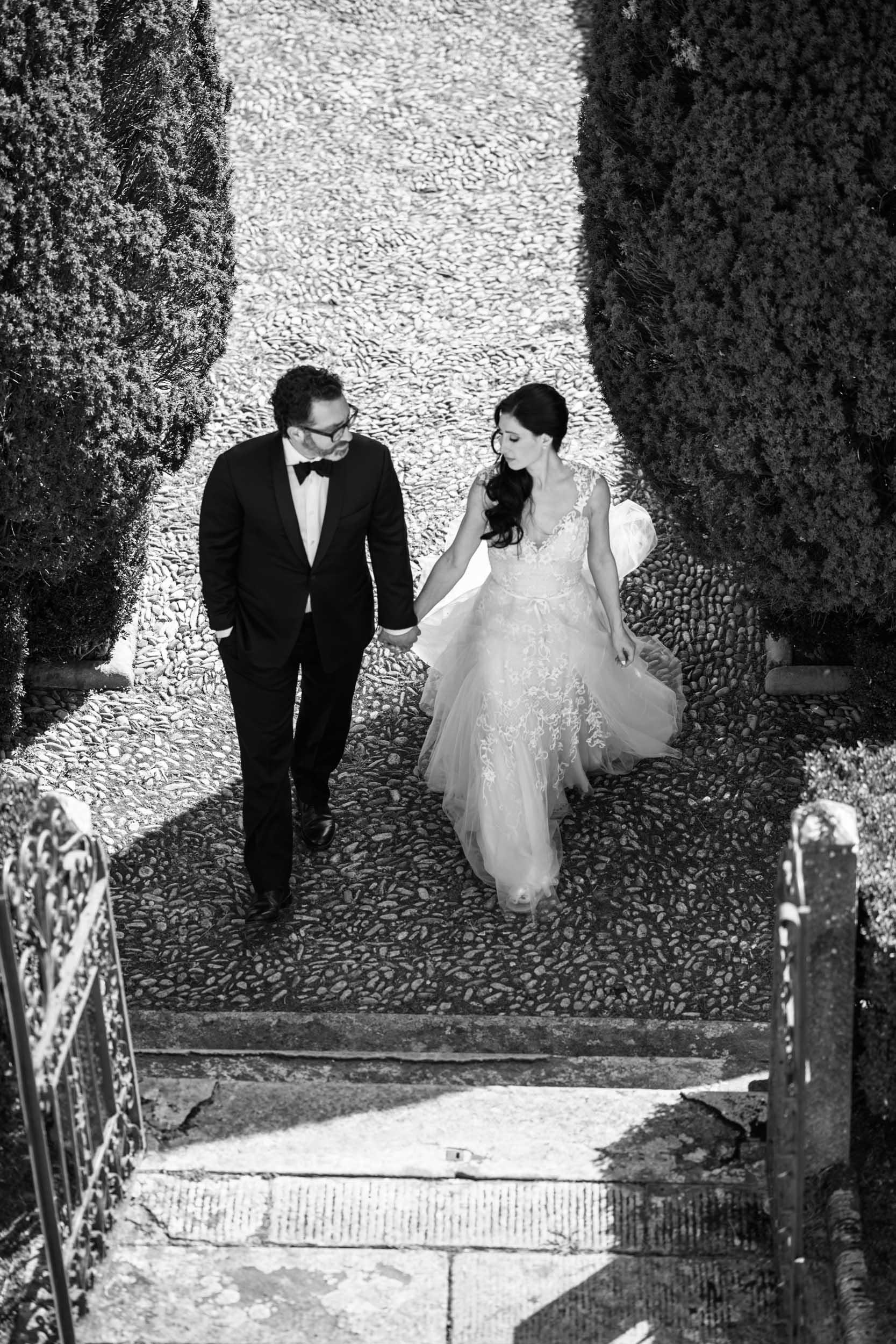 villa-gamberaia-florence-italy-destination-wedding-26.jpg