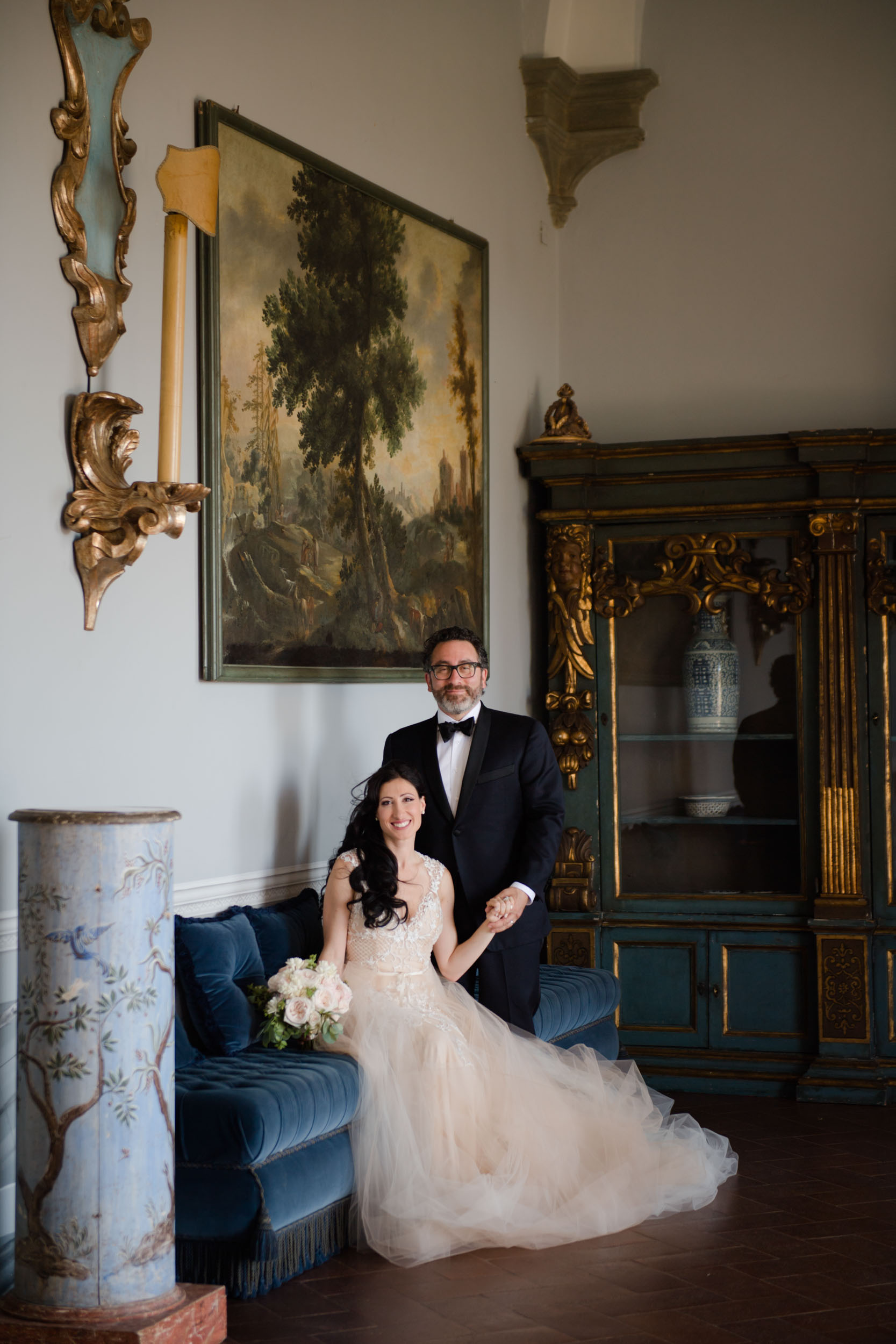 villa-gamberaia-florence-italy-destination-wedding-27.jpg