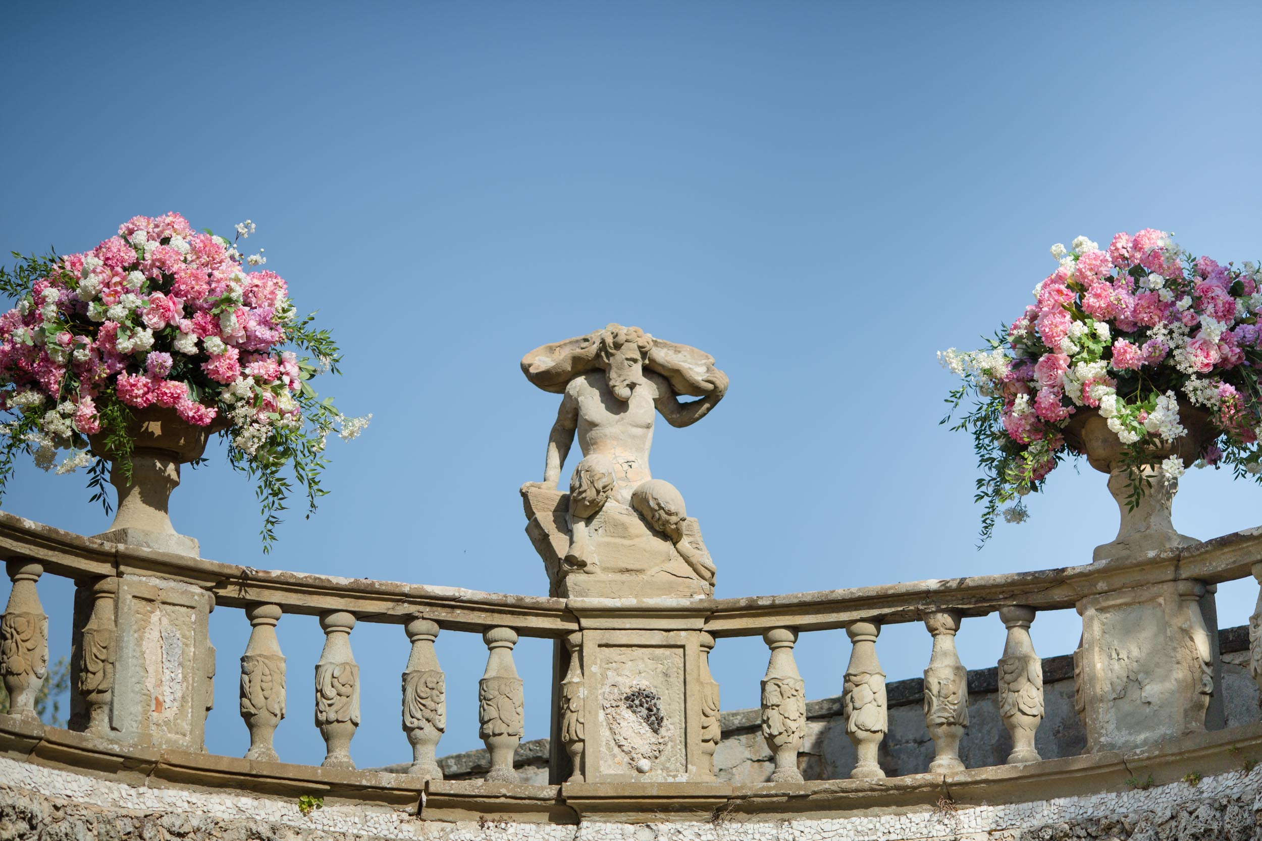villa-gamberaia-florence-italy-destination-wedding-37.jpg