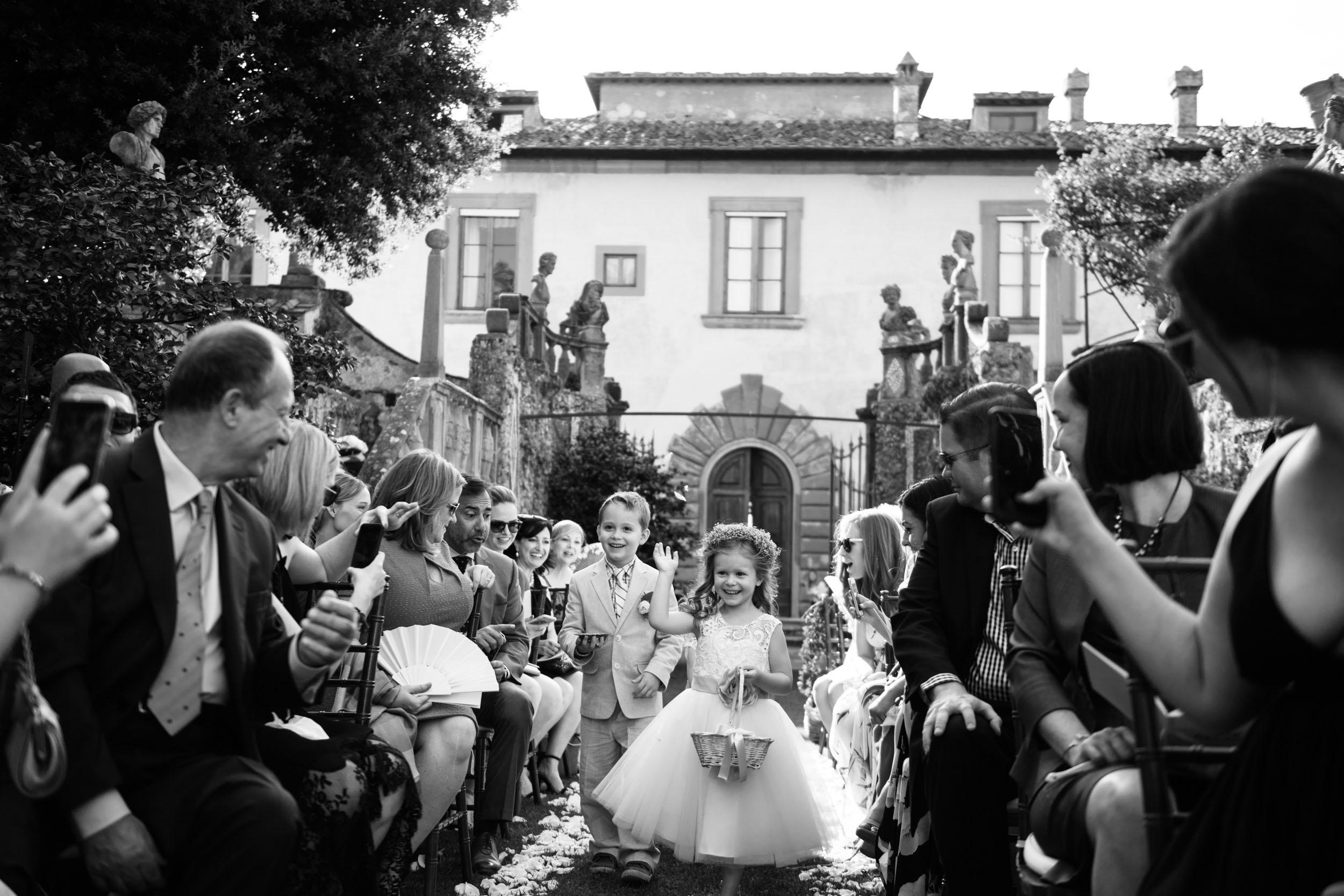 villa-gamberaia-florence-italy-destination-wedding-42.jpg