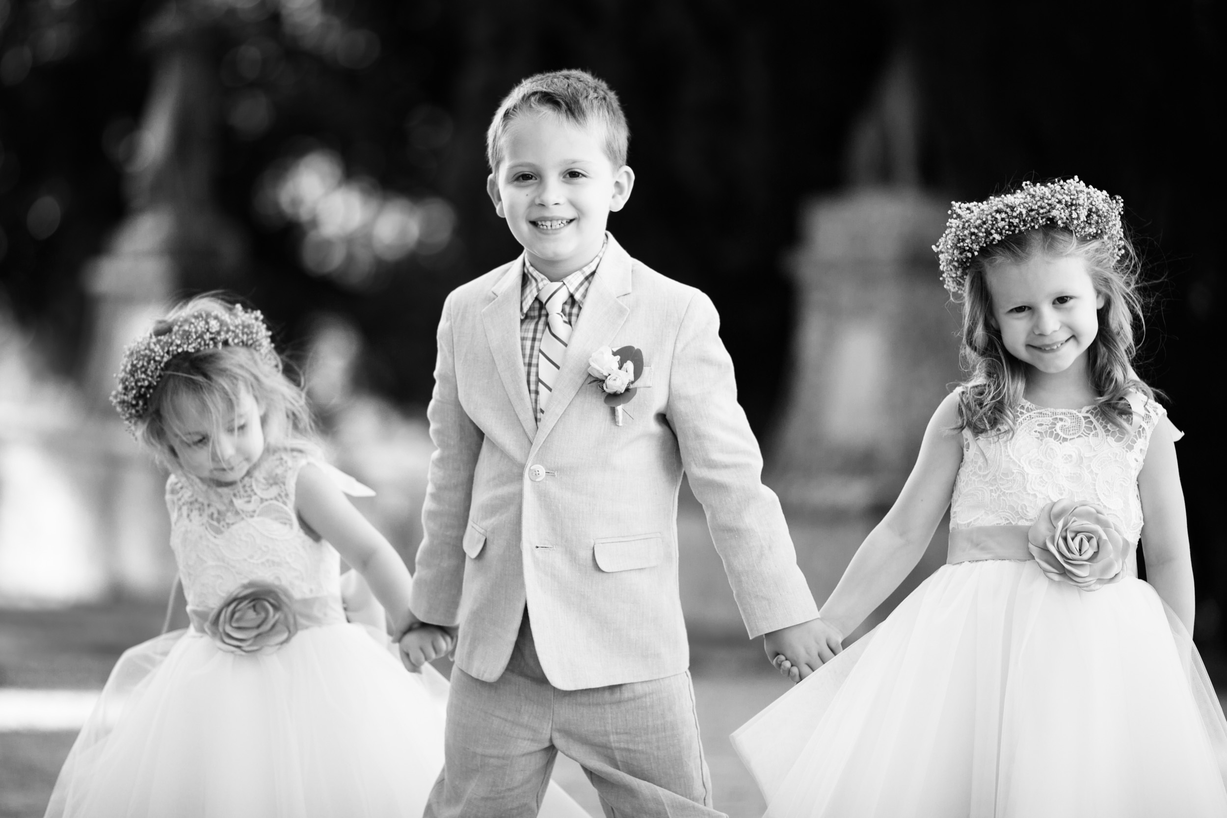 villa-gamberaia-florence-italy-destination-wedding-33.jpg