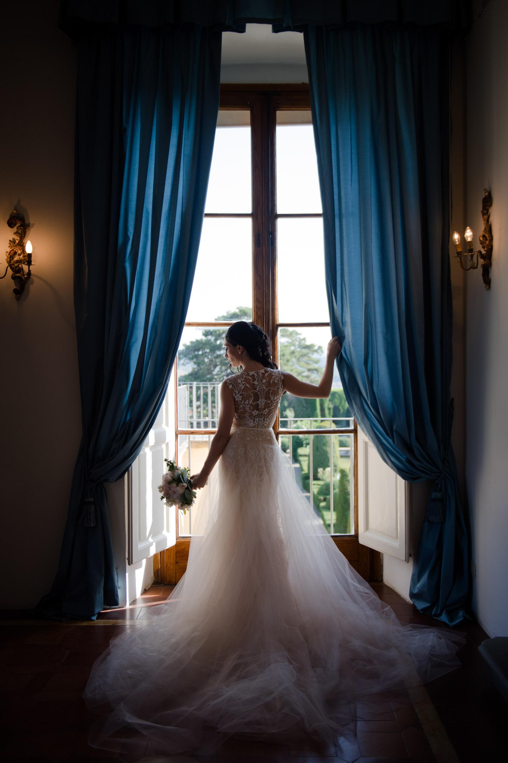 villa-gamberaia-florence-italy-destination-wedding-38.jpg