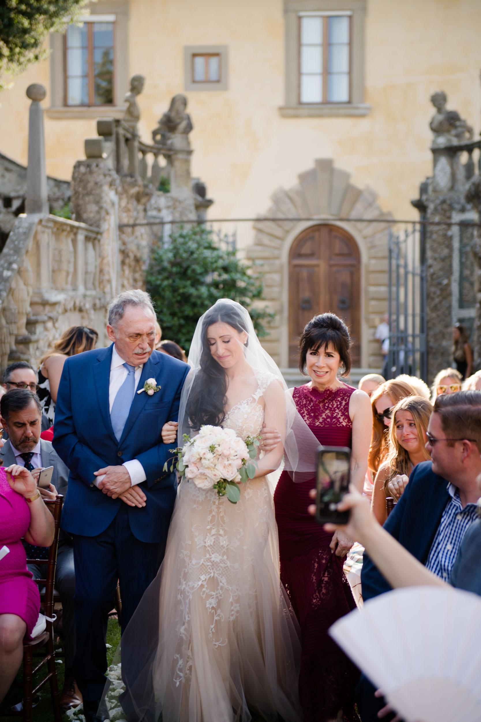 villa-gamberaia-florence-italy-destination-wedding-43.jpg