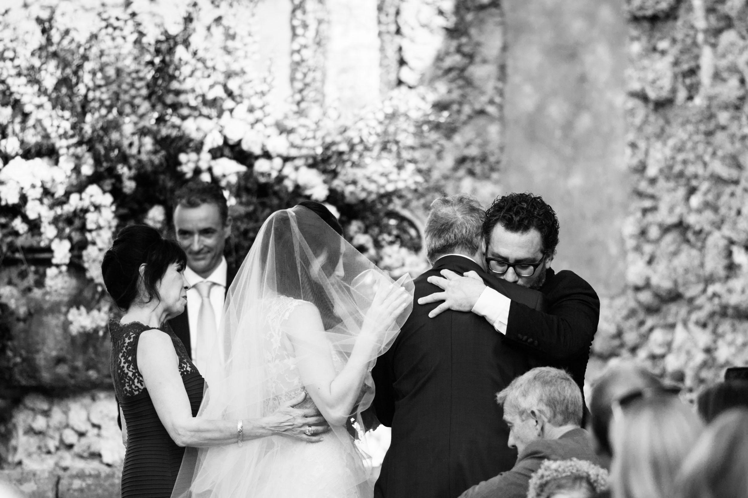 villa-gamberaia-florence-italy-destination-wedding-44.jpg
