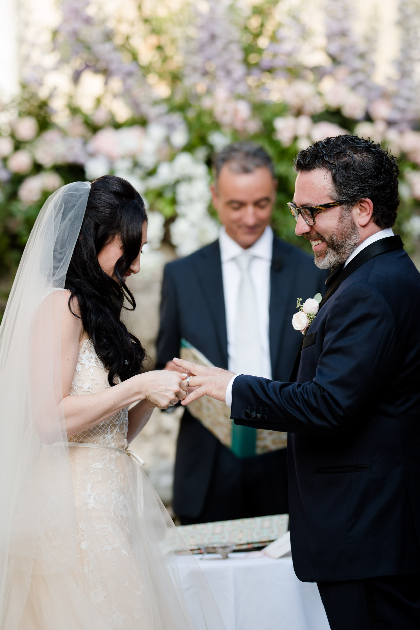 villa-gamberaia-florence-italy-destination-wedding-48.jpg