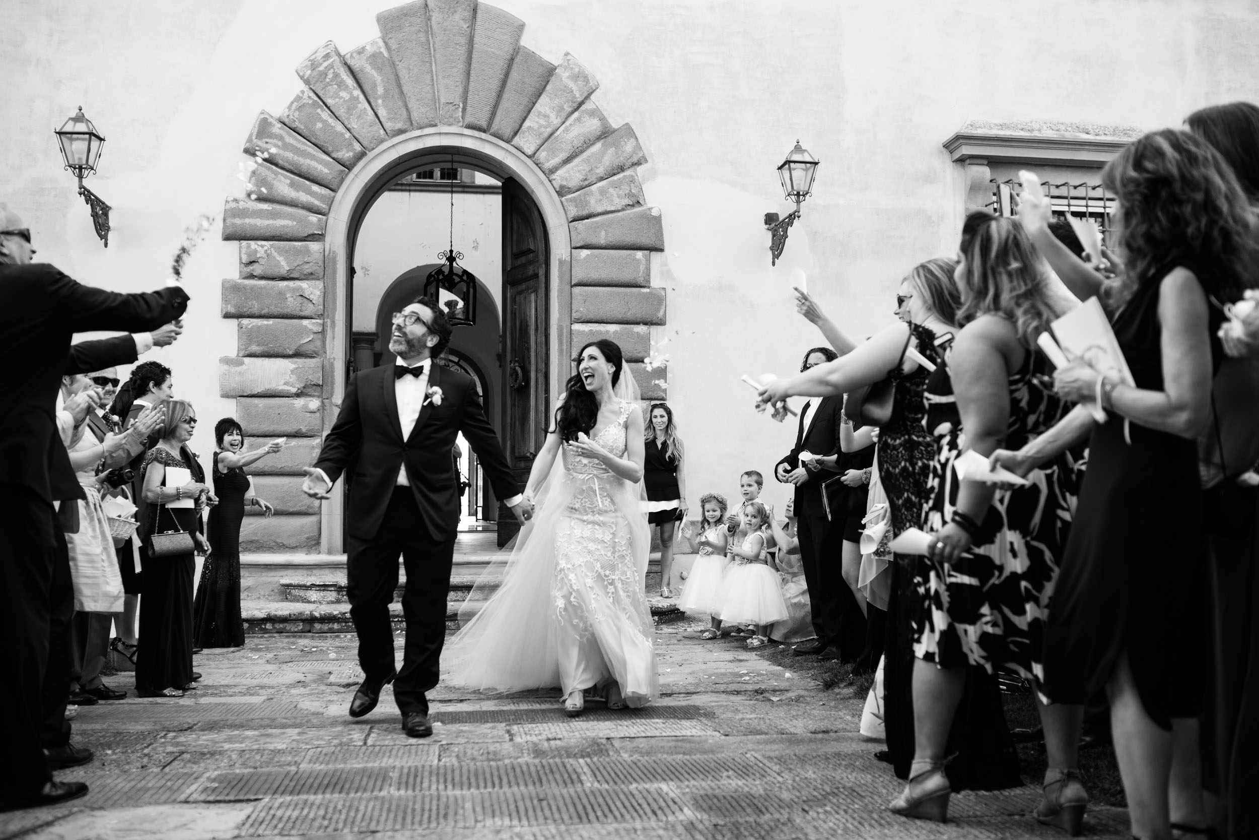 villa-gamberaia-florence-italy-destination-wedding-51.jpg