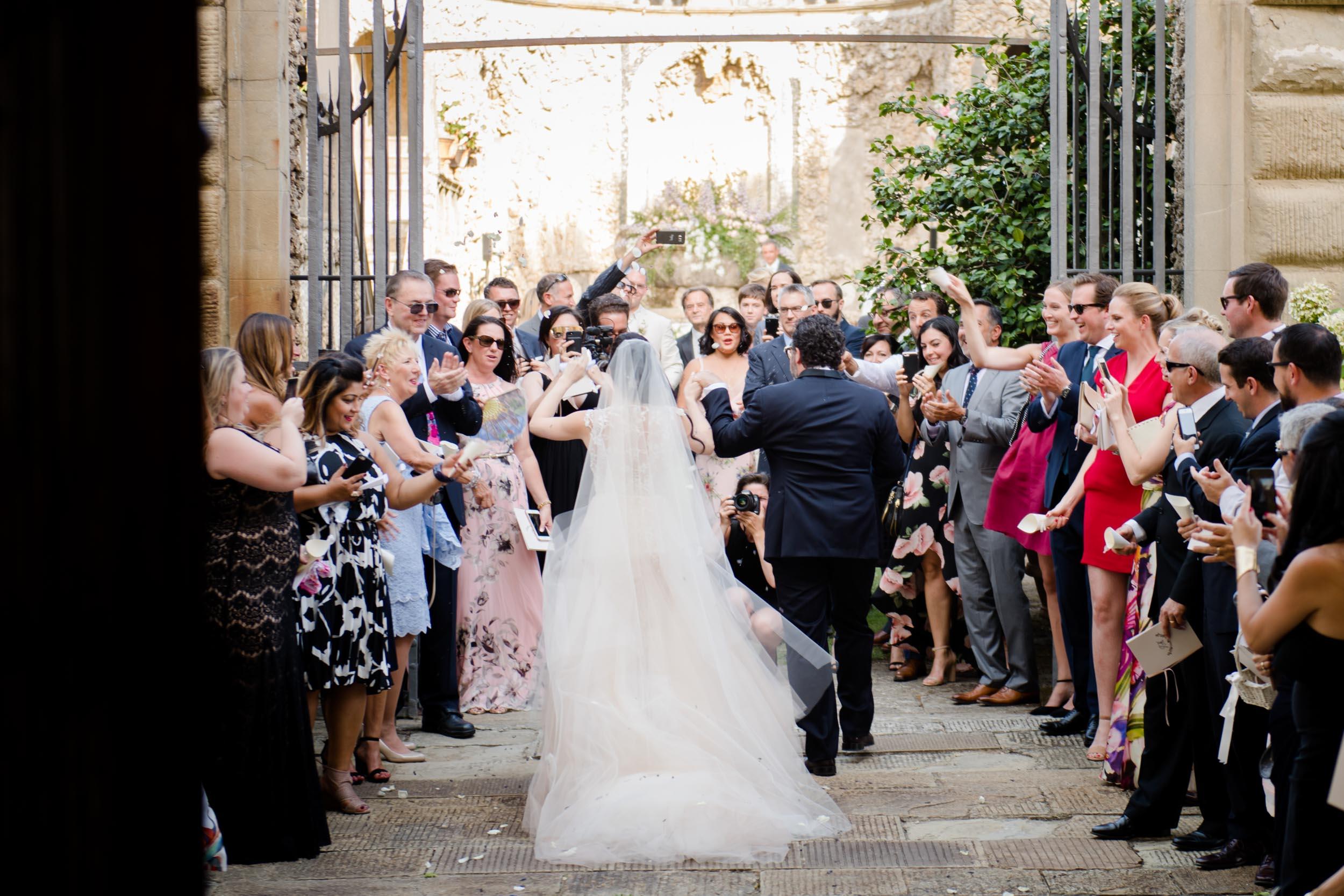 villa-gamberaia-florence-italy-destination-wedding-52.jpg