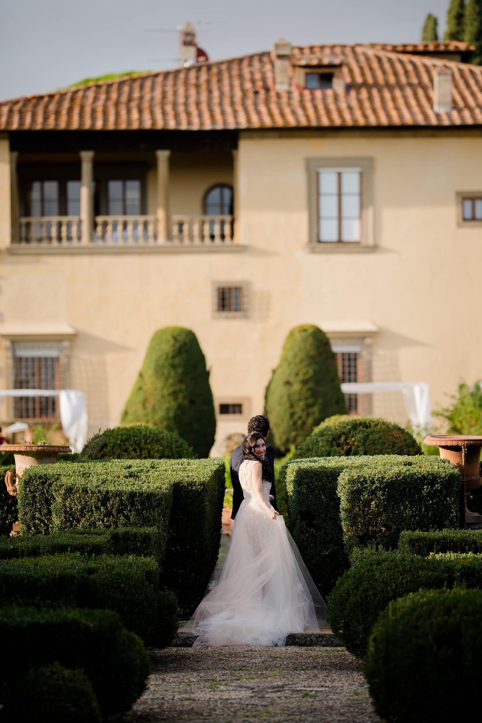 villa-gamberaia-florence-italy-destination-wedding-57.jpg