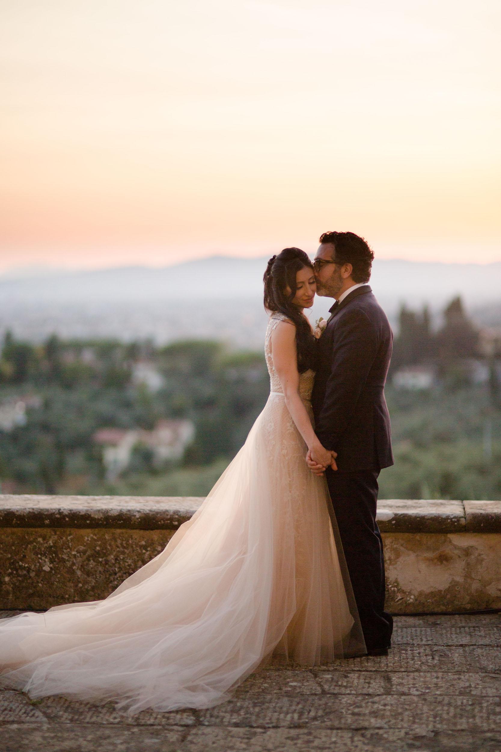 villa-gamberaia-florence-italy-destination-wedding-68.jpg