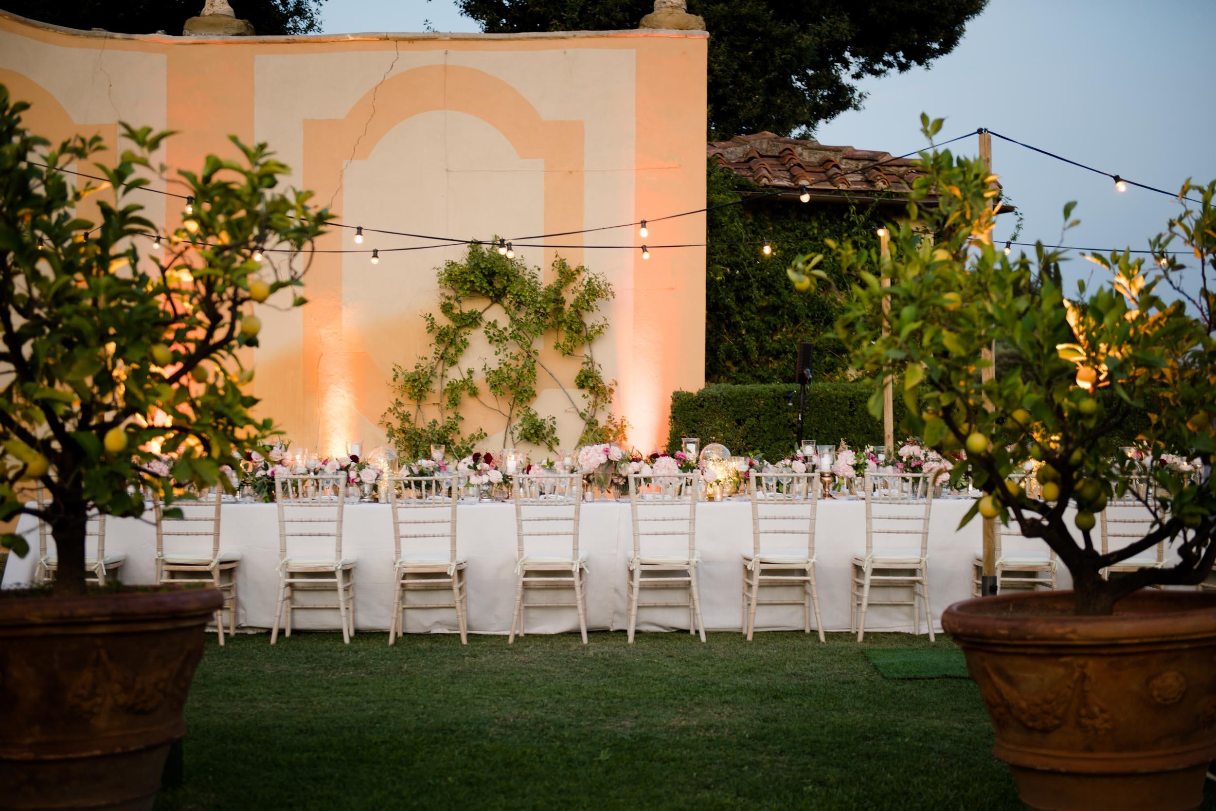 villa-gamberaia-florence-italy-destination-wedding-70.jpg