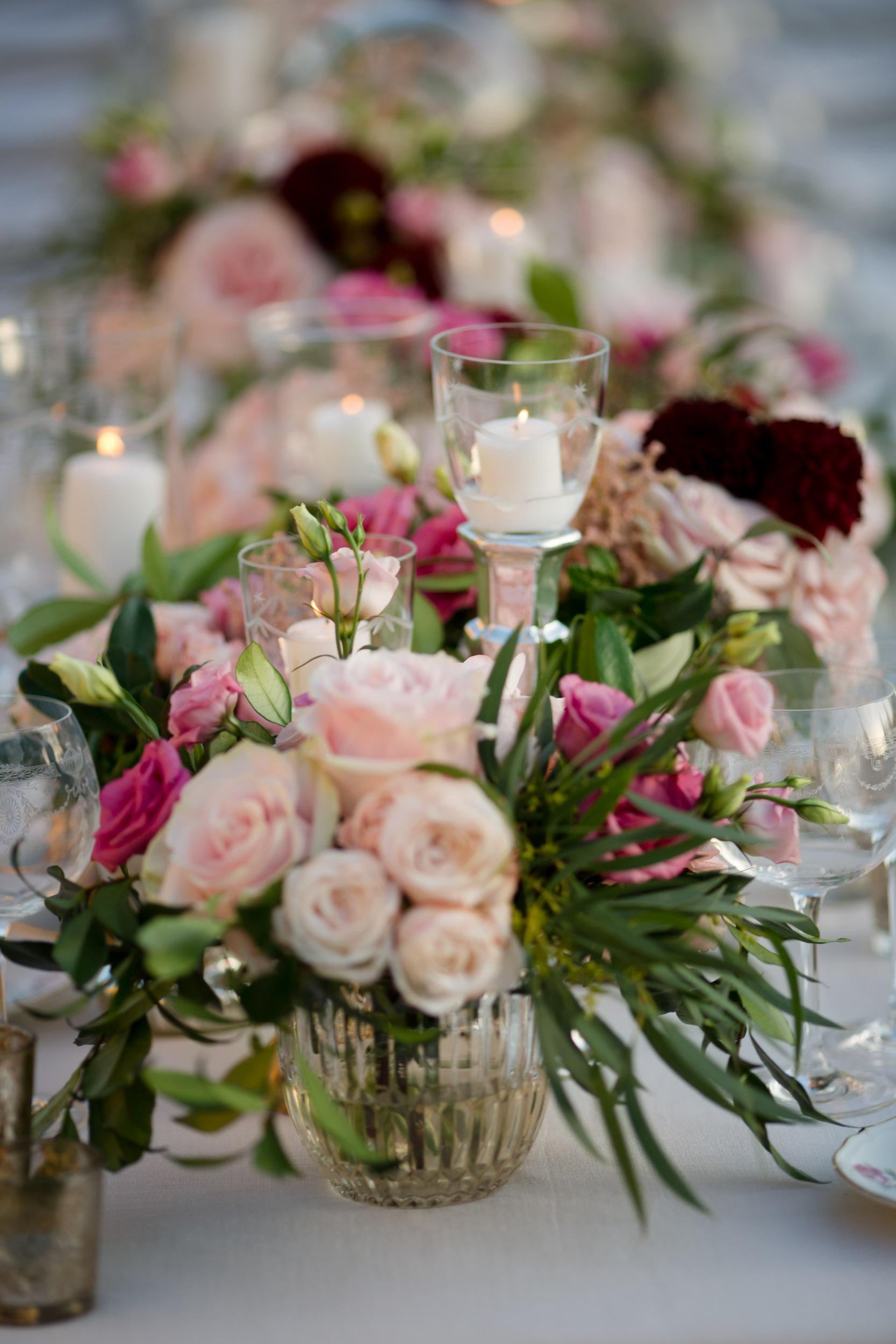 villa-gamberaia-florence-italy-destination-wedding-62.jpg