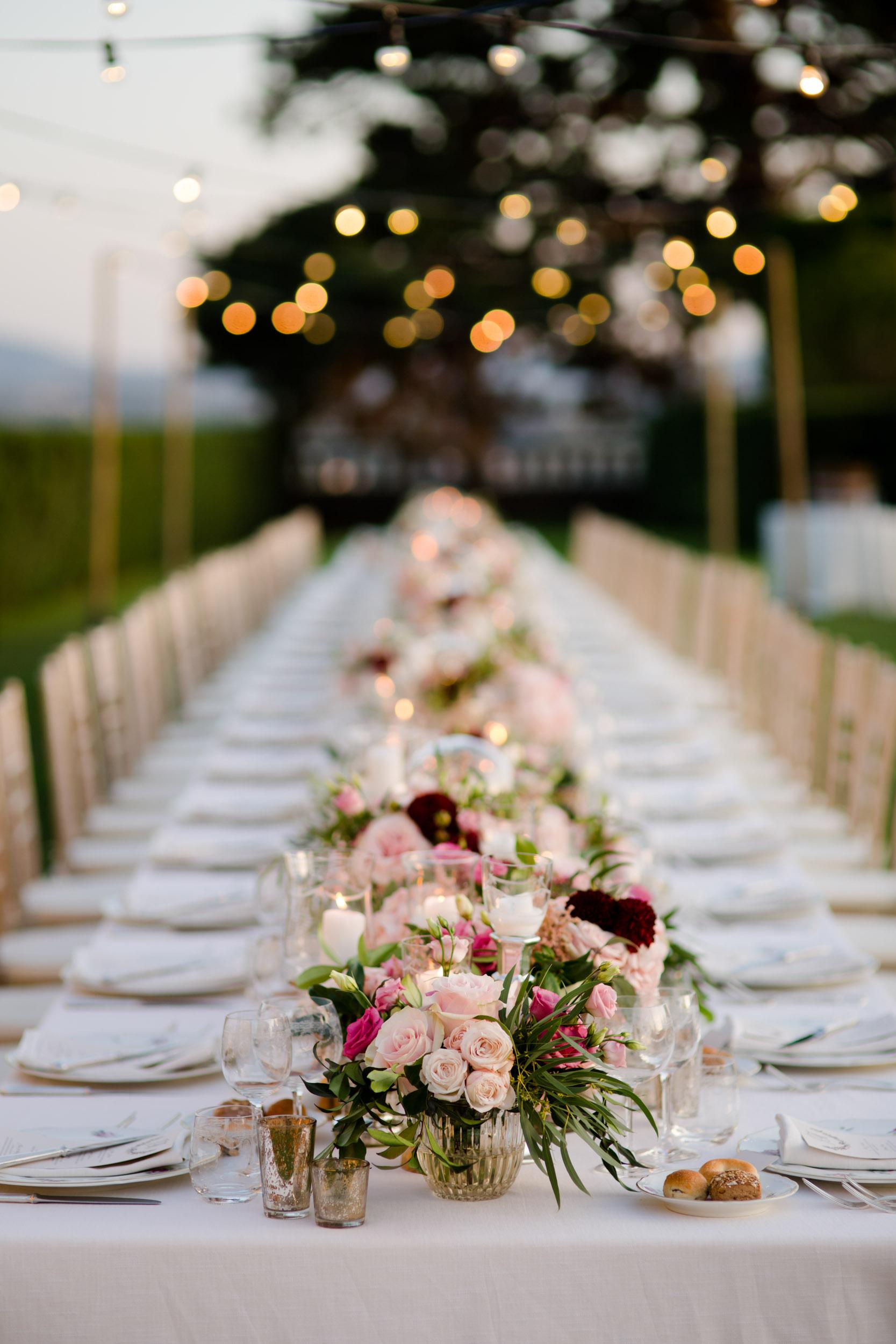 villa-gamberaia-florence-italy-destination-wedding-64.jpg