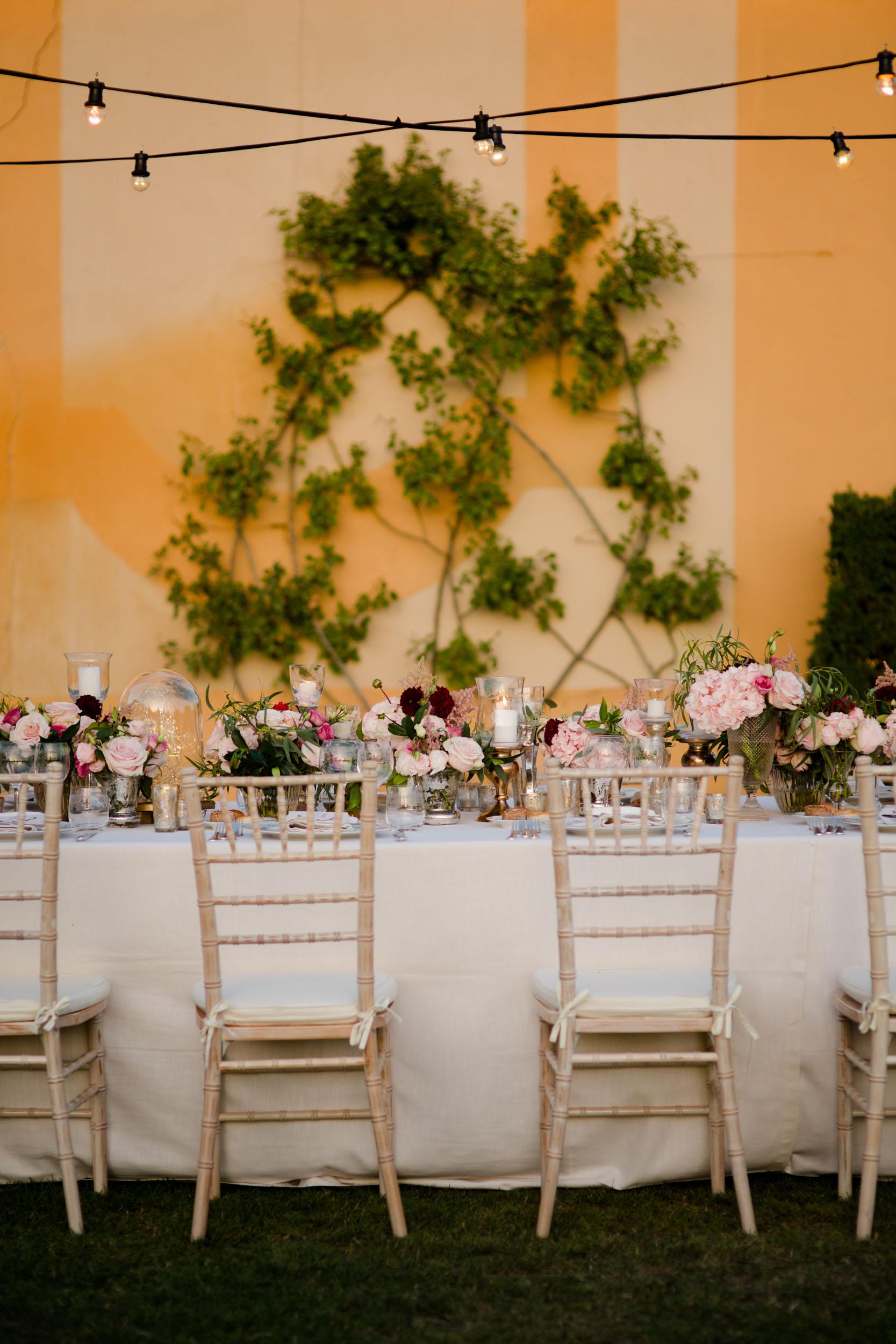 villa-gamberaia-florence-italy-destination-wedding-65.jpg