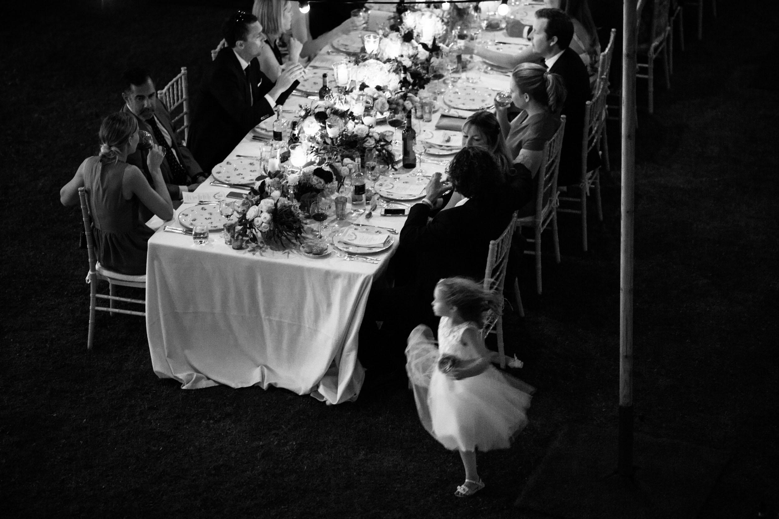 villa-gamberaia-florence-italy-destination-wedding-80.jpg