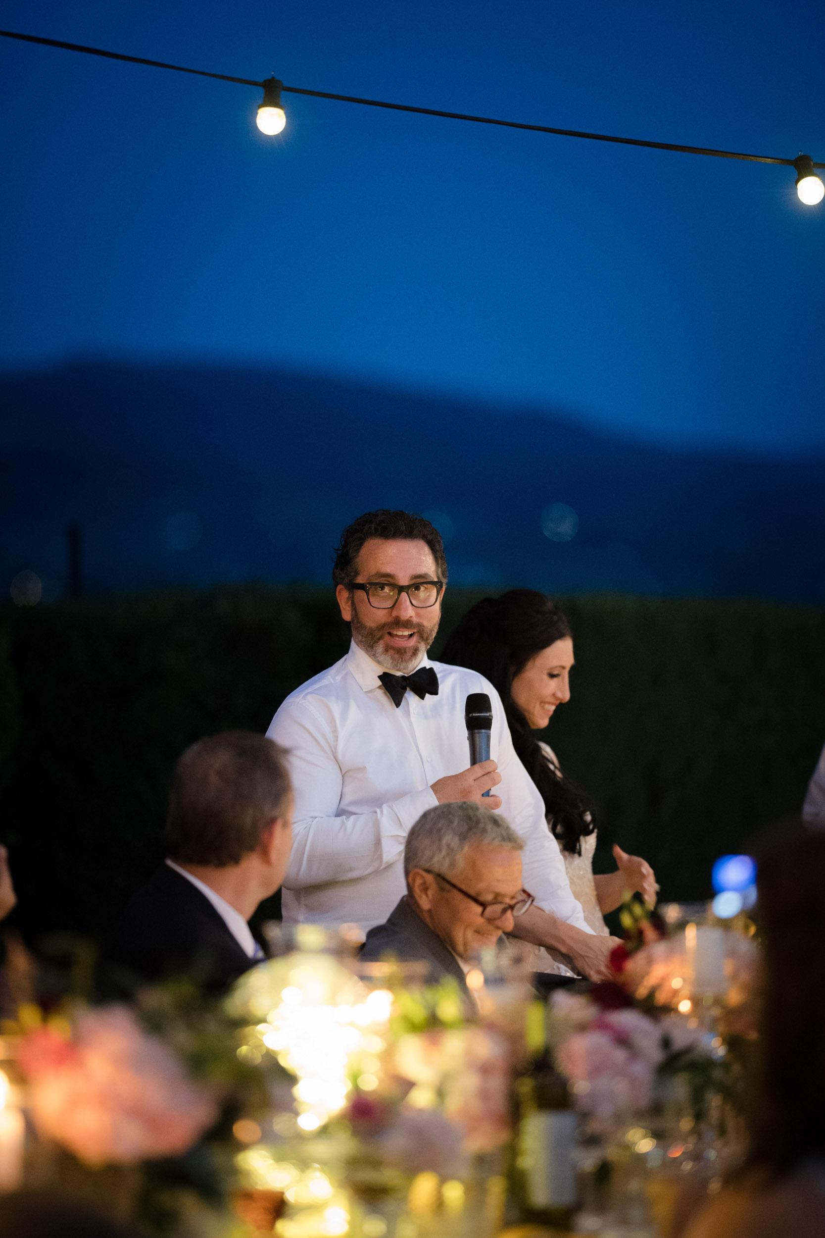 villa-gamberaia-florence-italy-destination-wedding-74.jpg