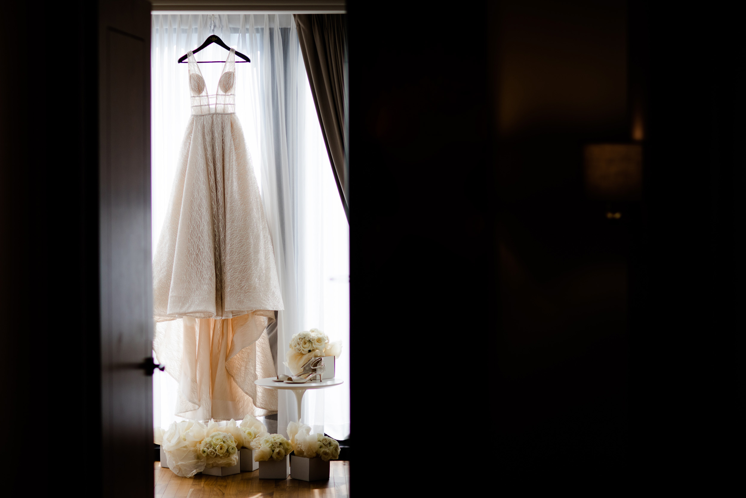chicago-illuminating-co-wedding-photos-9.jpg