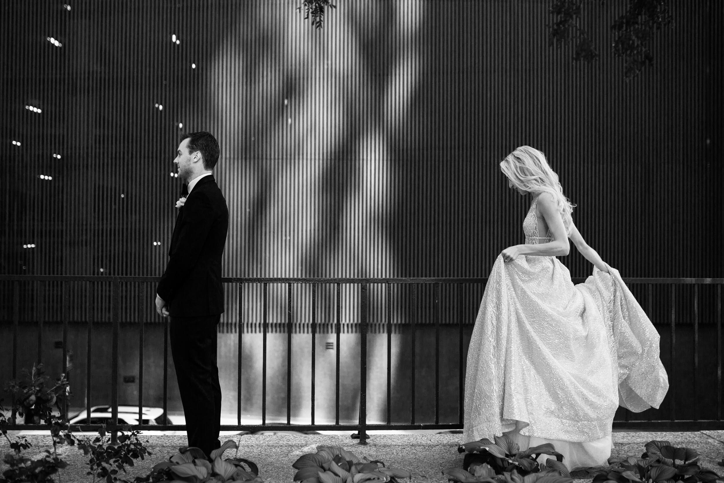 chicago-illuminating-co-wedding-photos-18.jpg