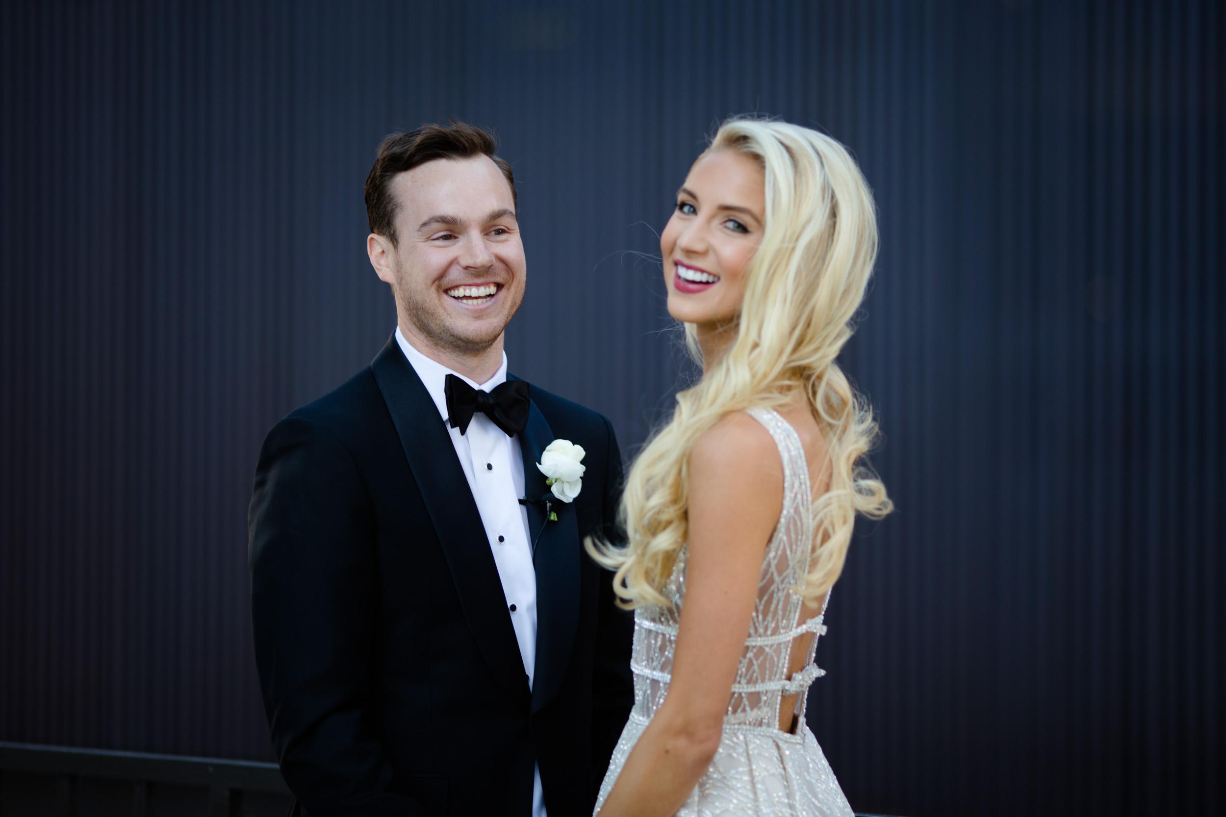 chicago-illuminating-co-wedding-photos-17.jpg