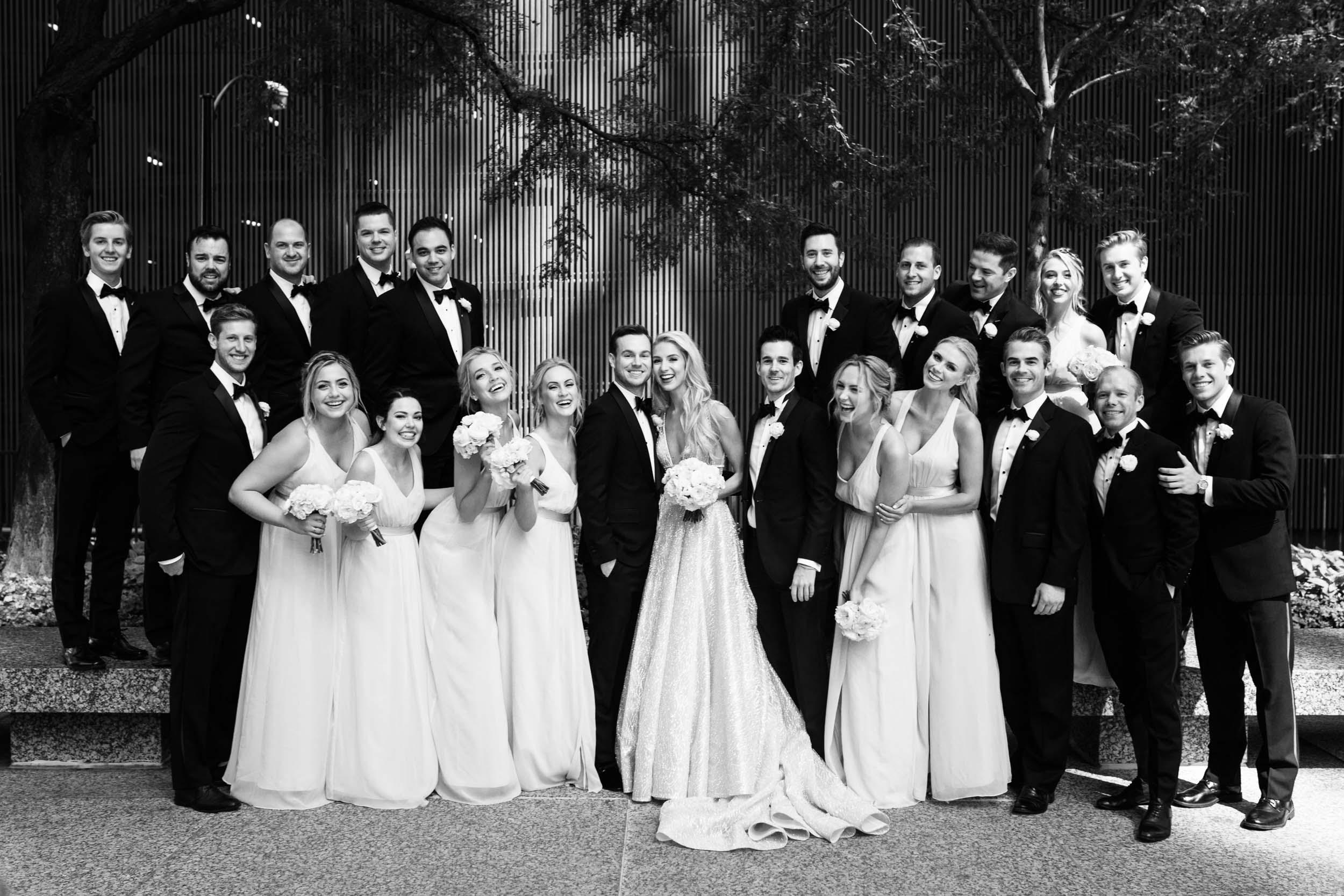 chicago-illuminating-co-wedding-photos-26.jpg