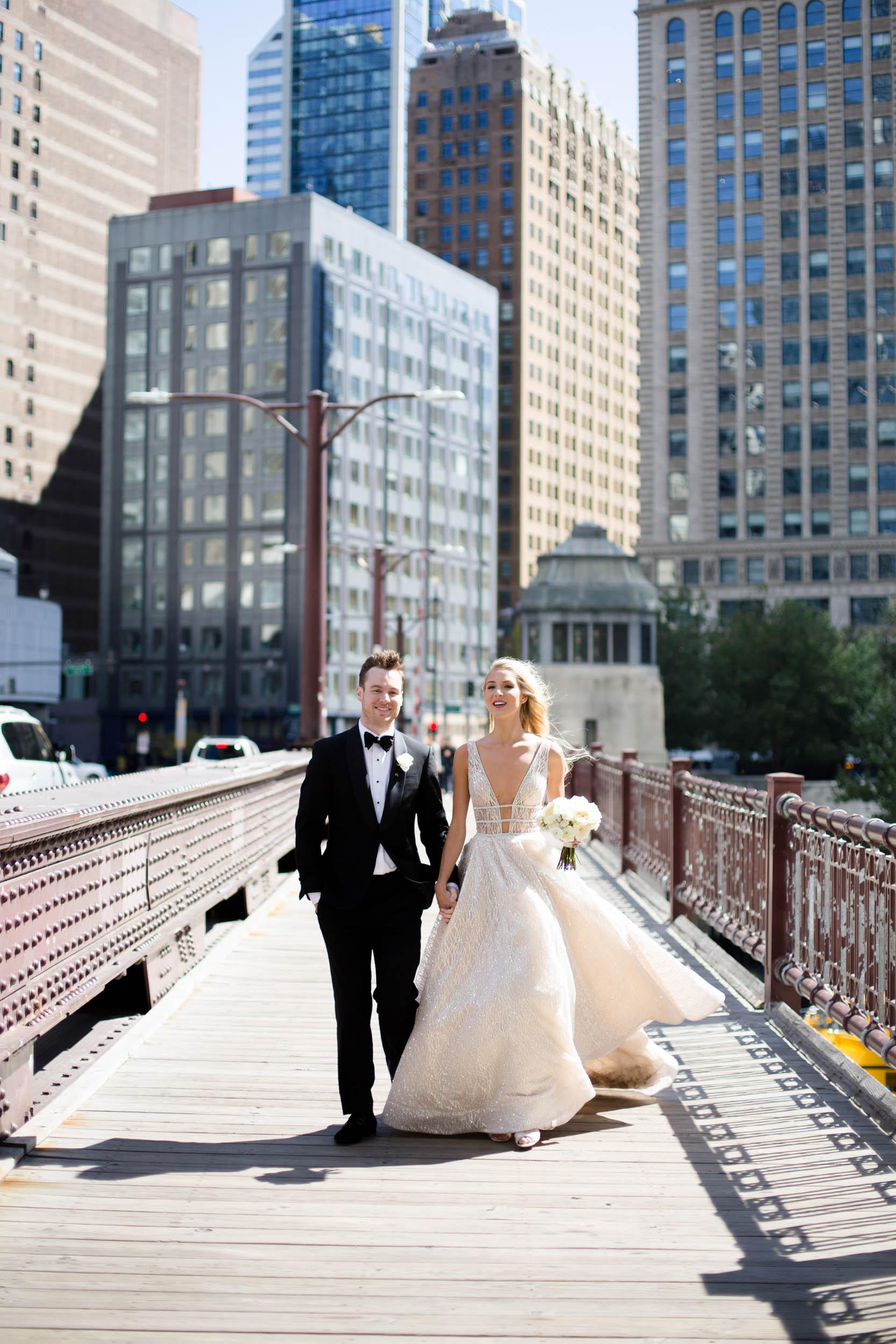 chicago-illuminating-co-wedding-photos-33.jpg