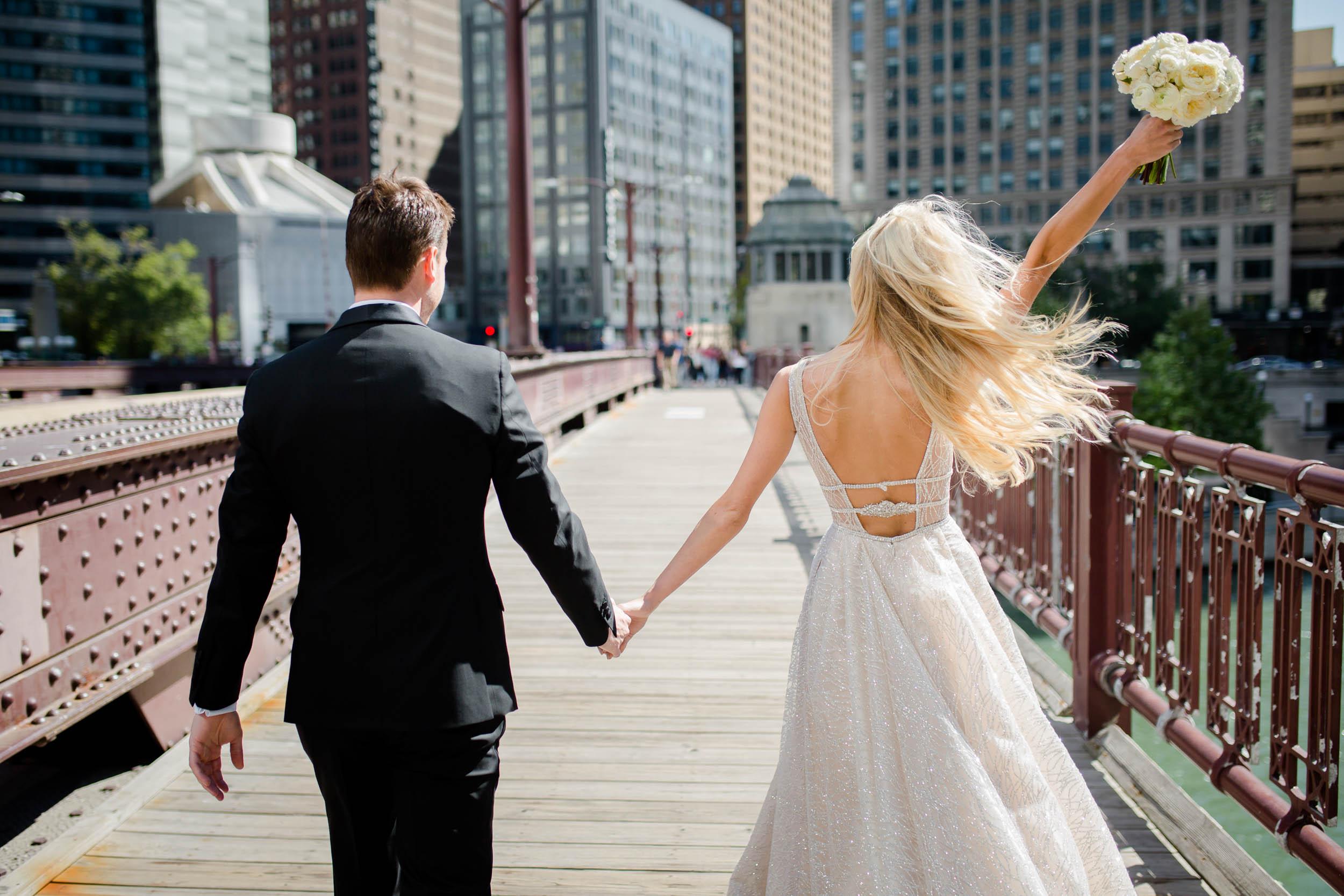 chicago-illuminating-co-wedding-photos-31.jpg